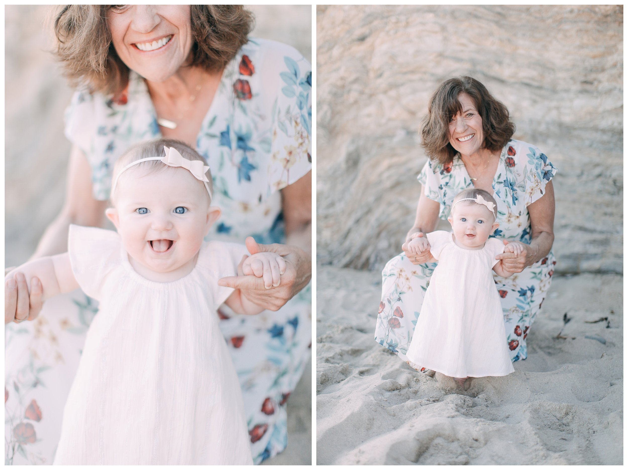 Orange_county_family_photographer_cori_kleckner_photography_0087.jpg