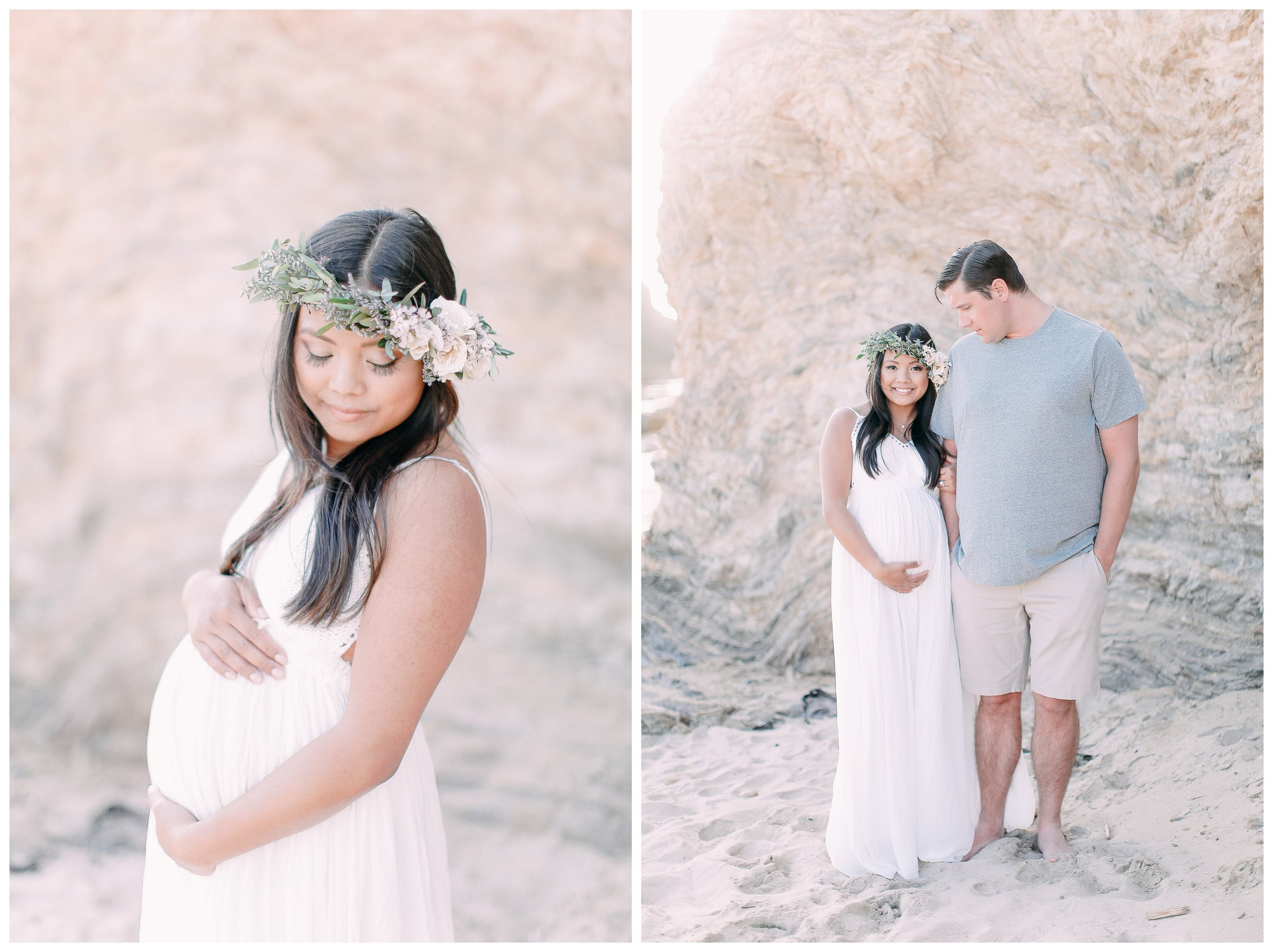 Orange_county_family_photographer_cori_kleckner_photography_0100.jpg