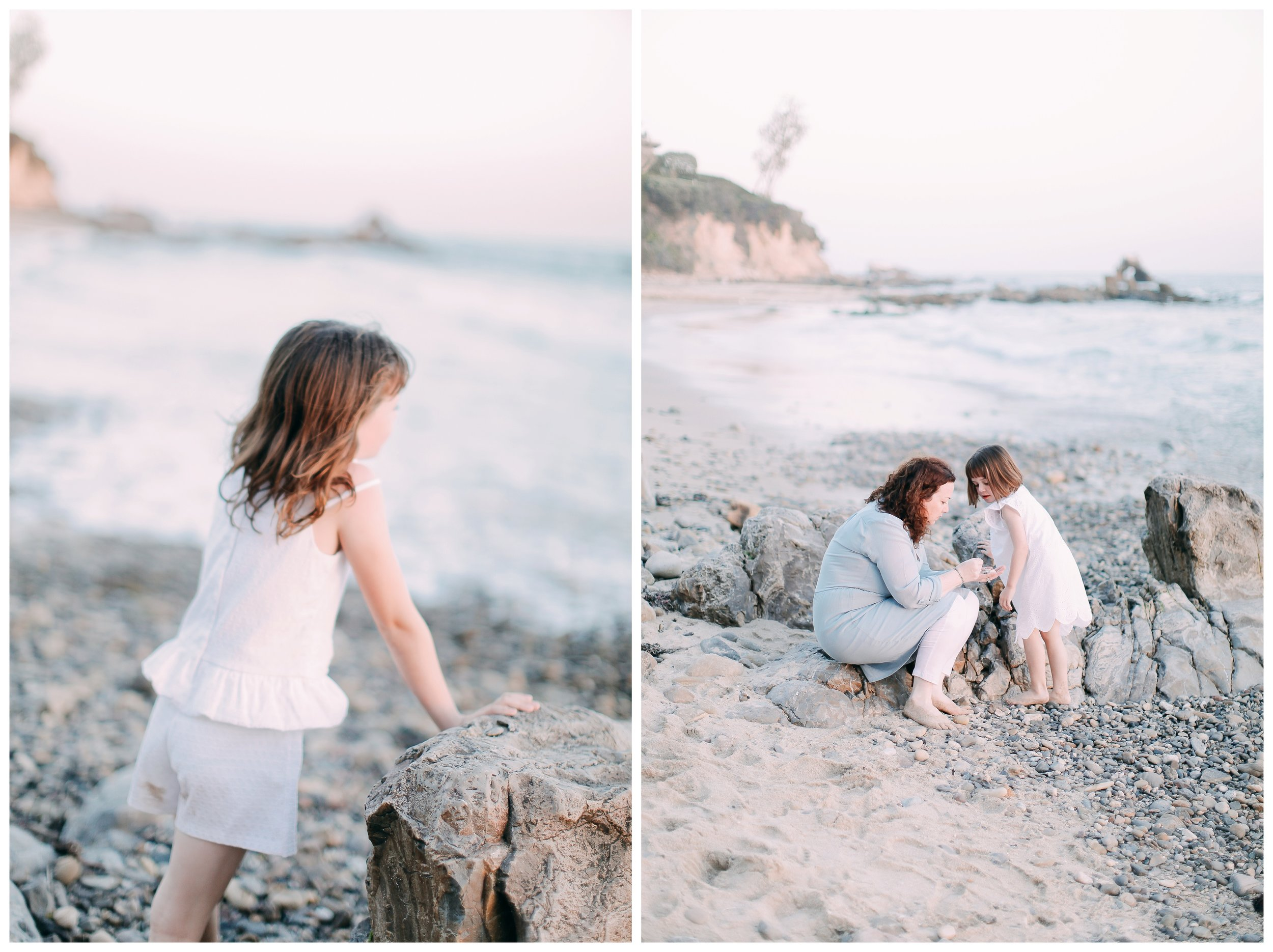 Orange_county_family_photographer_cori_kleckner_photography_0112.jpg