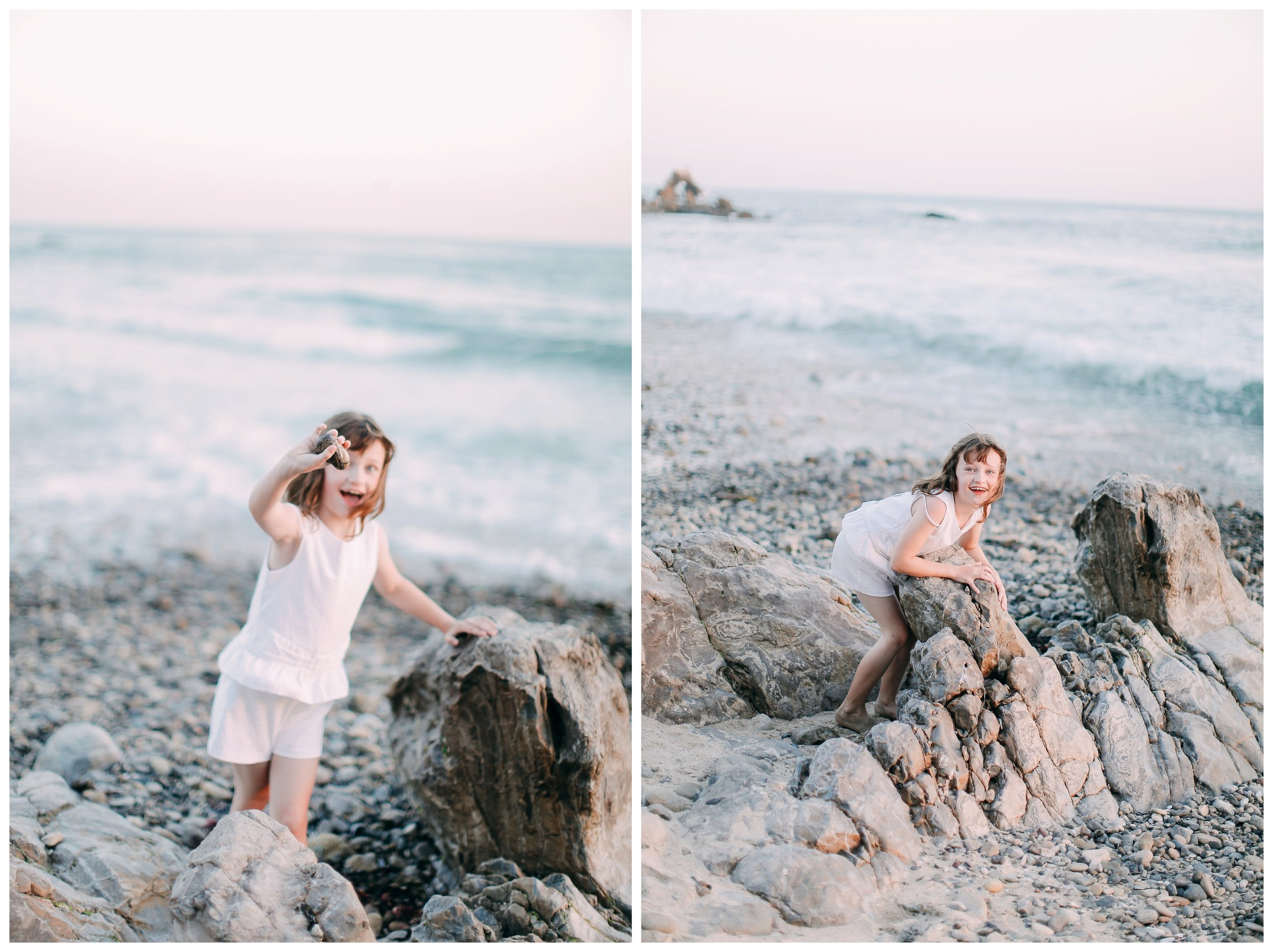 Orange_county_family_photographer_cori_kleckner_photography_0113.jpg