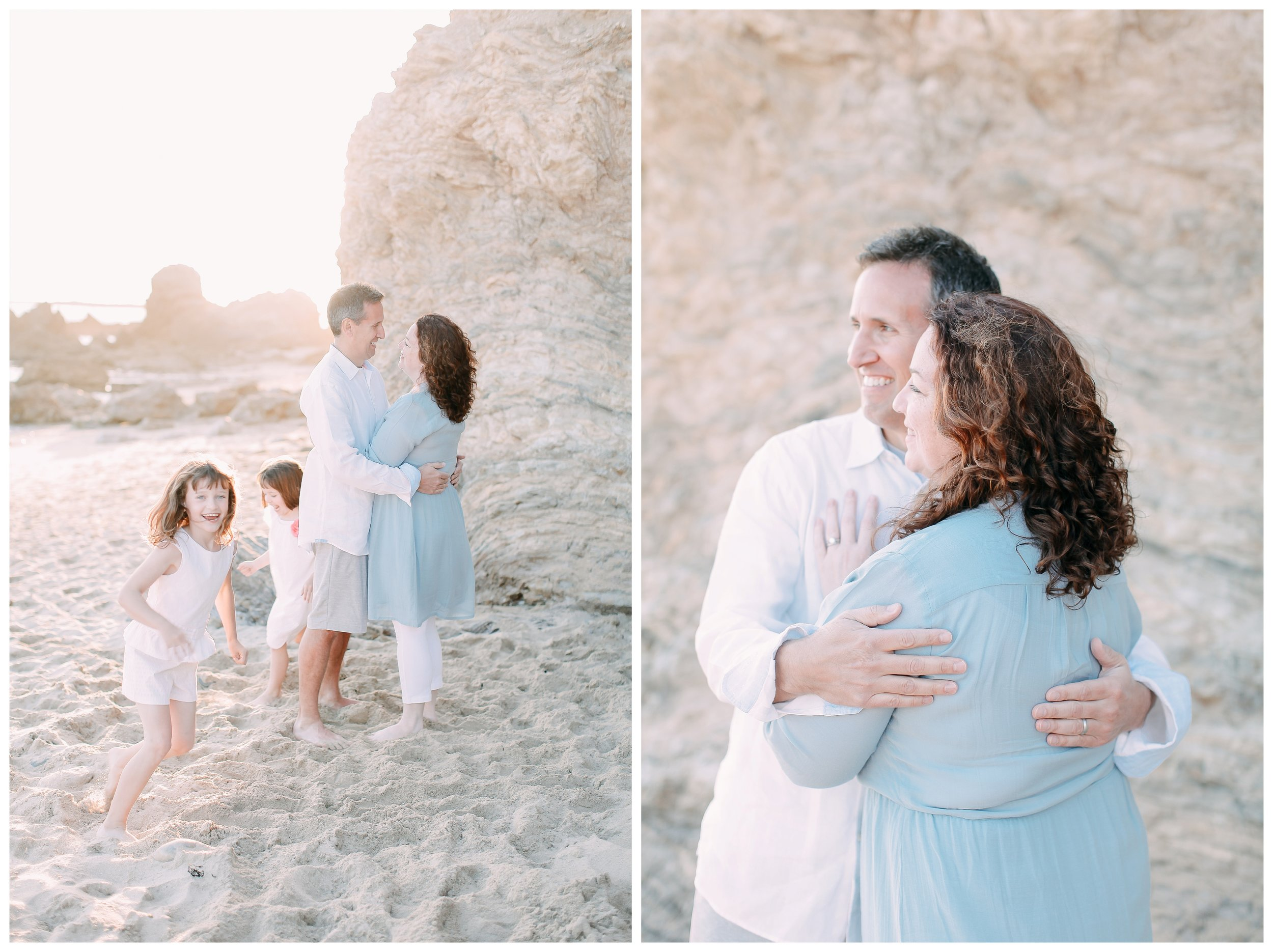 Orange_county_family_photographer_cori_kleckner_photography_0125.jpg