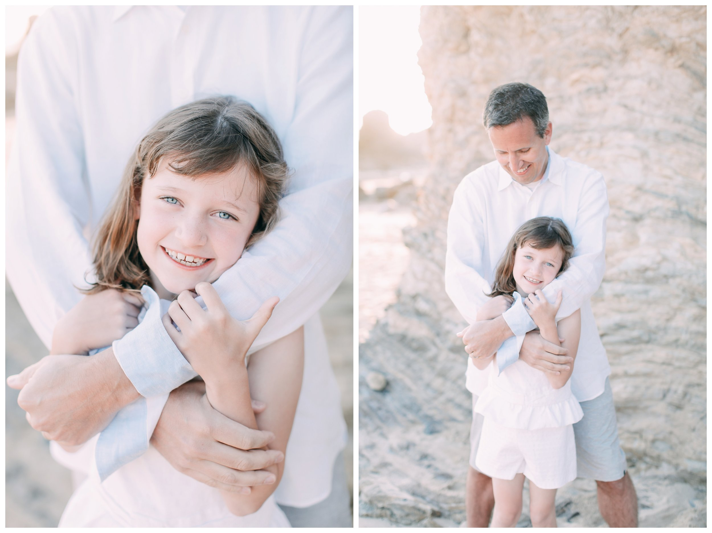 Orange_county_family_photographer_cori_kleckner_photography_0127.jpg