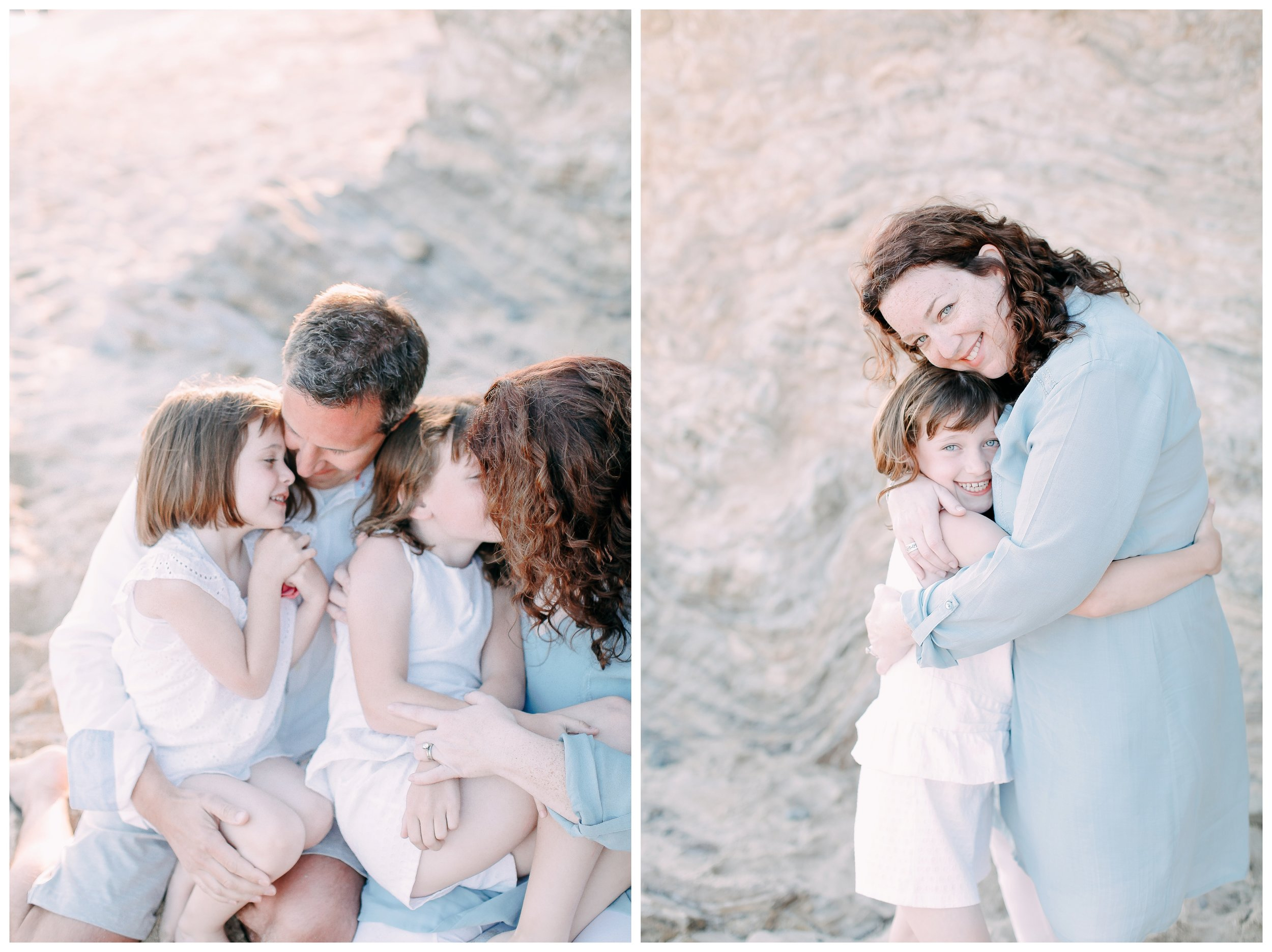 Orange_county_family_photographer_cori_kleckner_photography_0128.jpg
