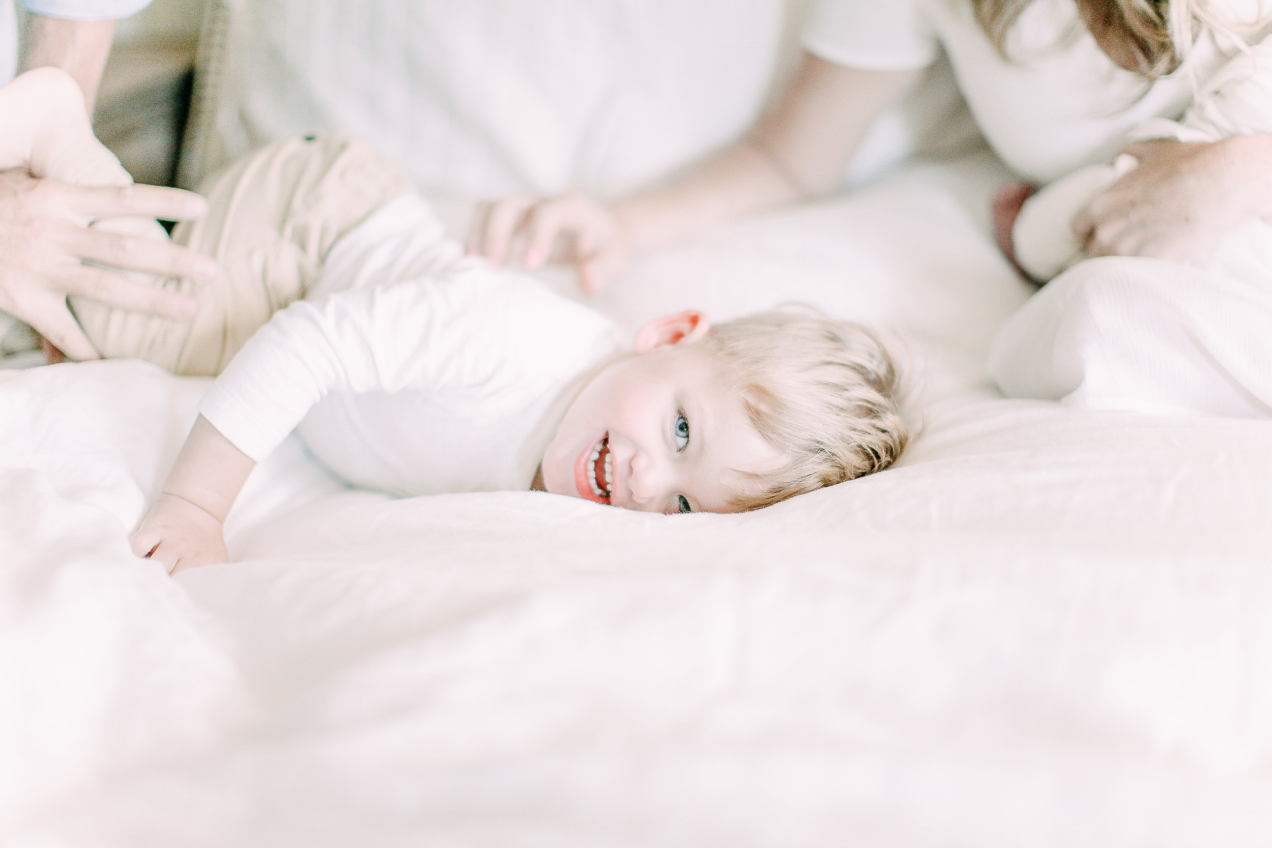 Cori Kleckner Photography- Schweiss Newborn Session1-160.JPG