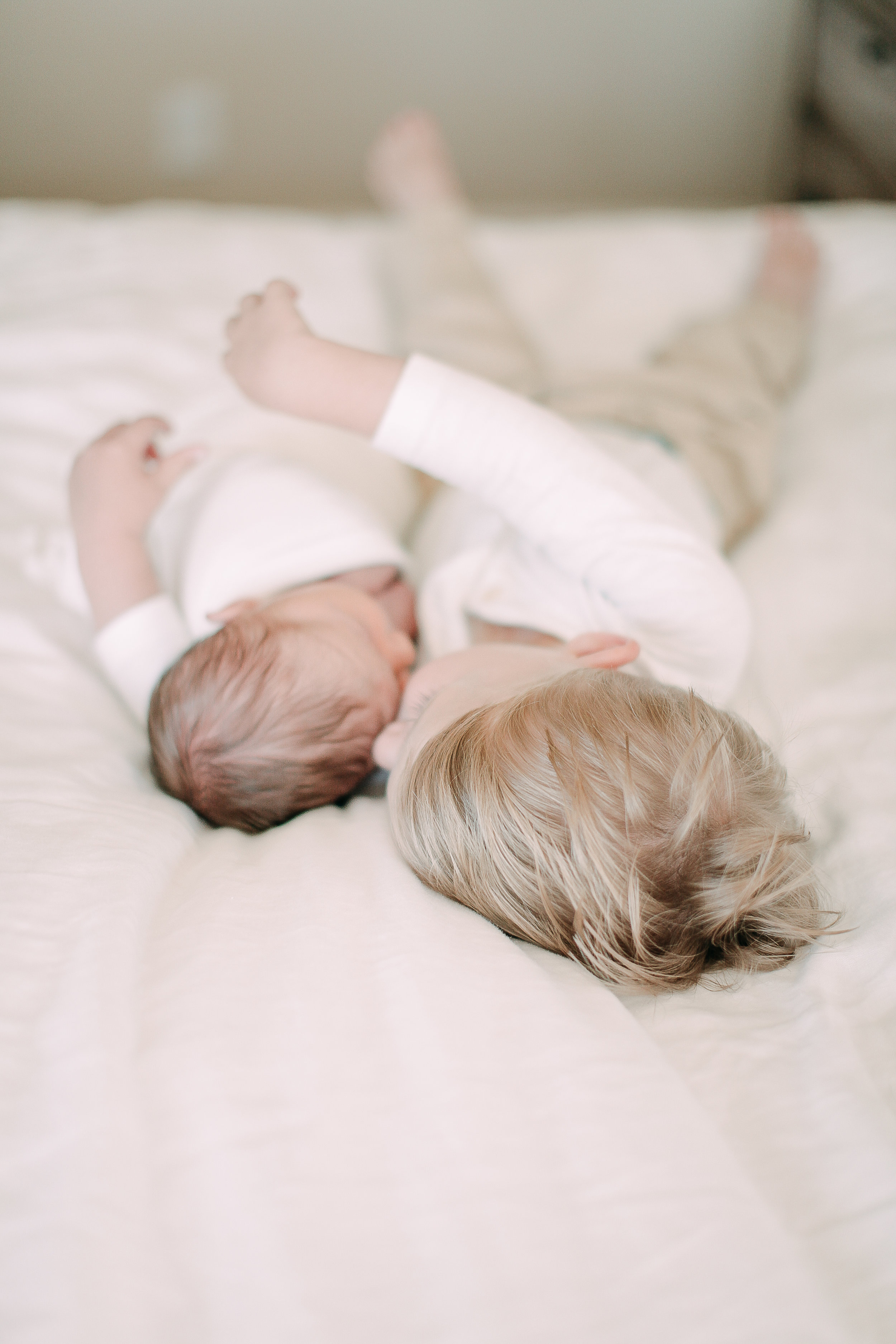 Cori Kleckner Photography- Schweiss Newborn Session1-77.JPG
