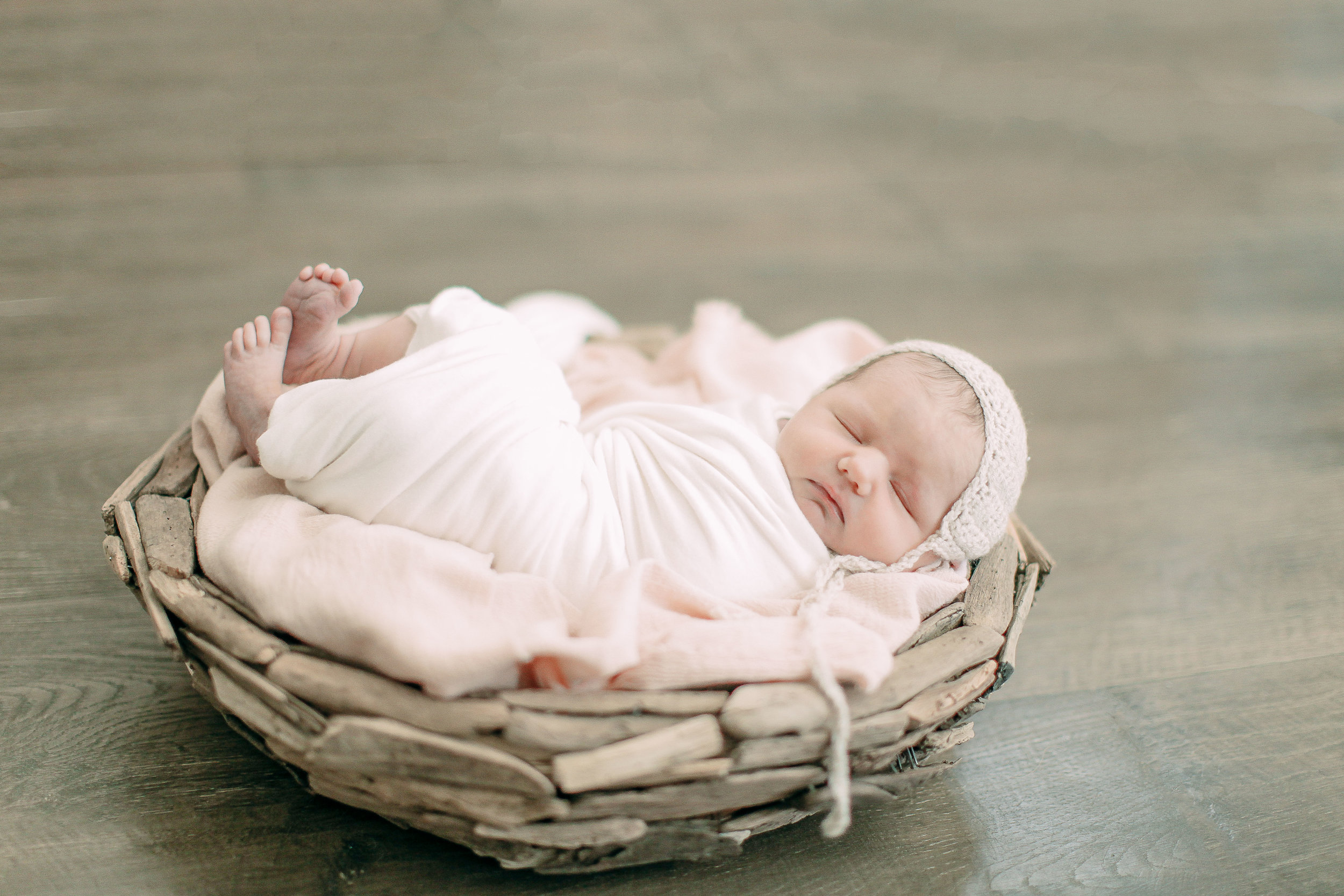 Cori Kleckner Photography- Schweiss Newborn Session1-206.JPG