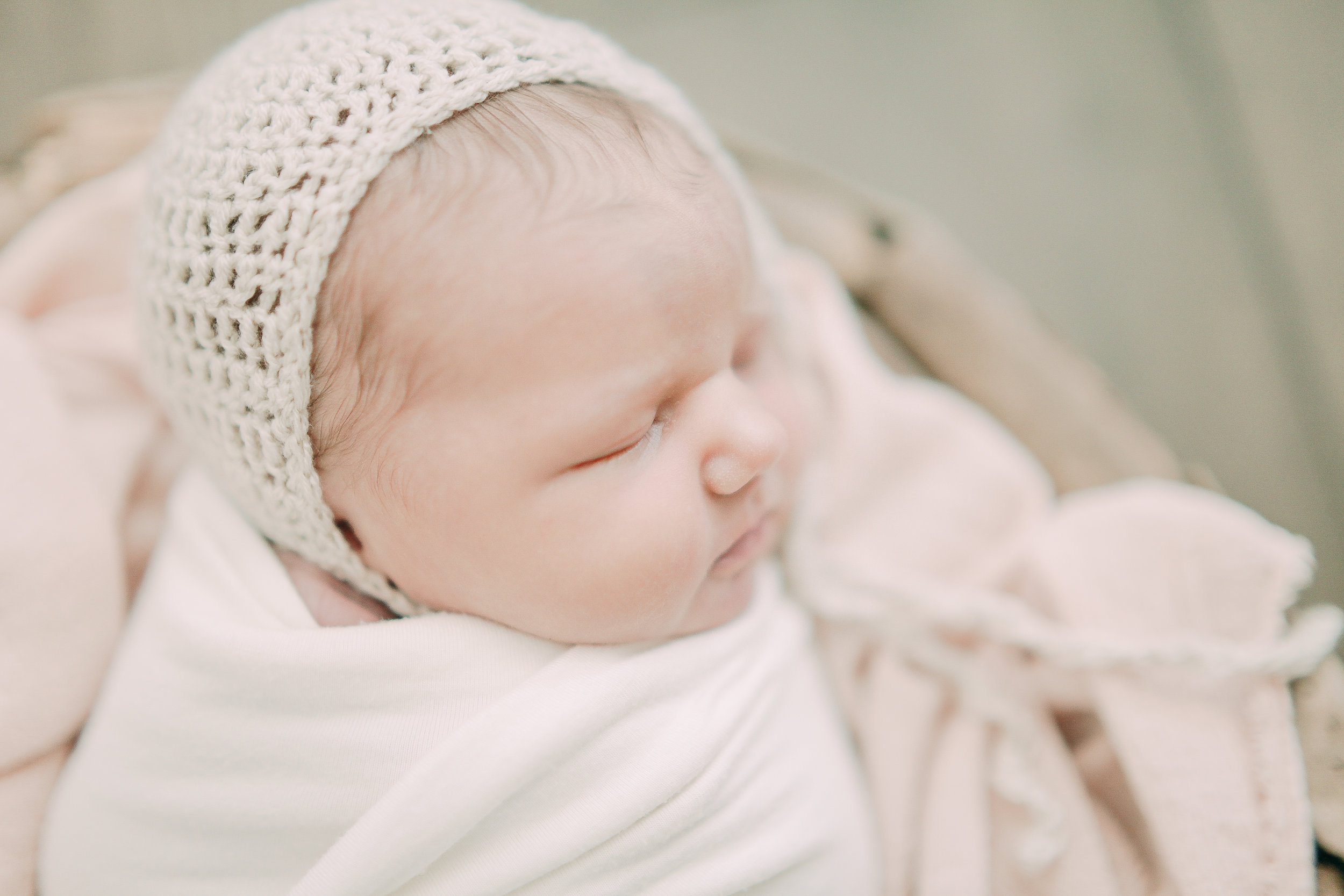Cori Kleckner Photography- Schweiss Newborn Session1-205.JPG