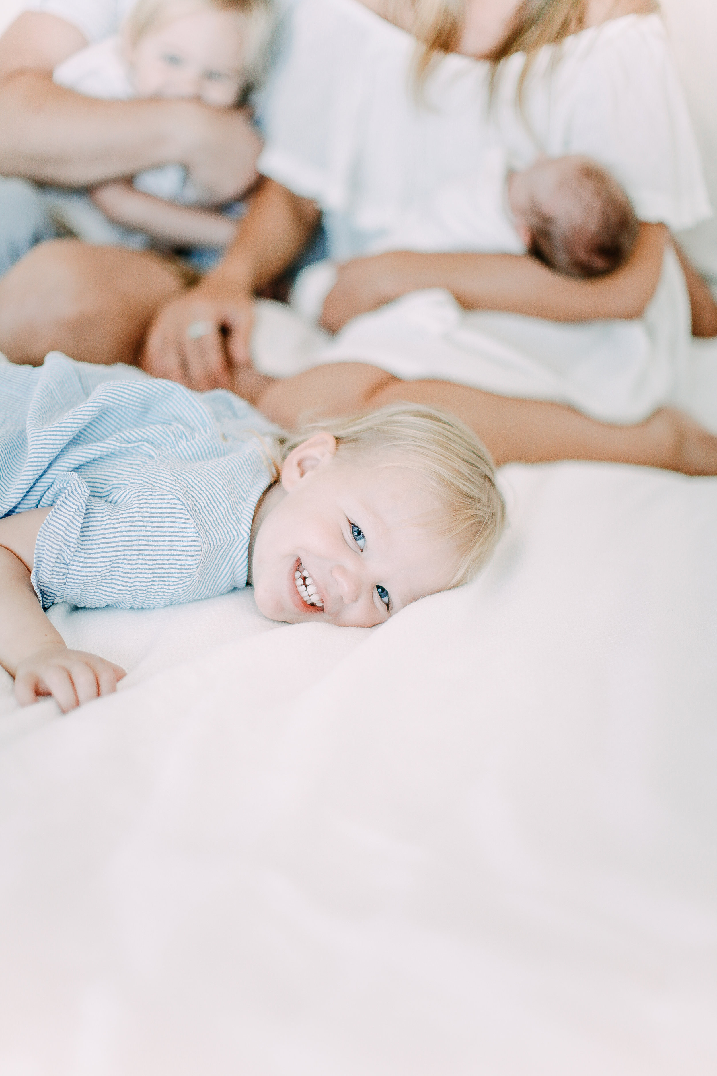 Cori Kleckner Photography- Harlow Newborn Session1-56.JPG