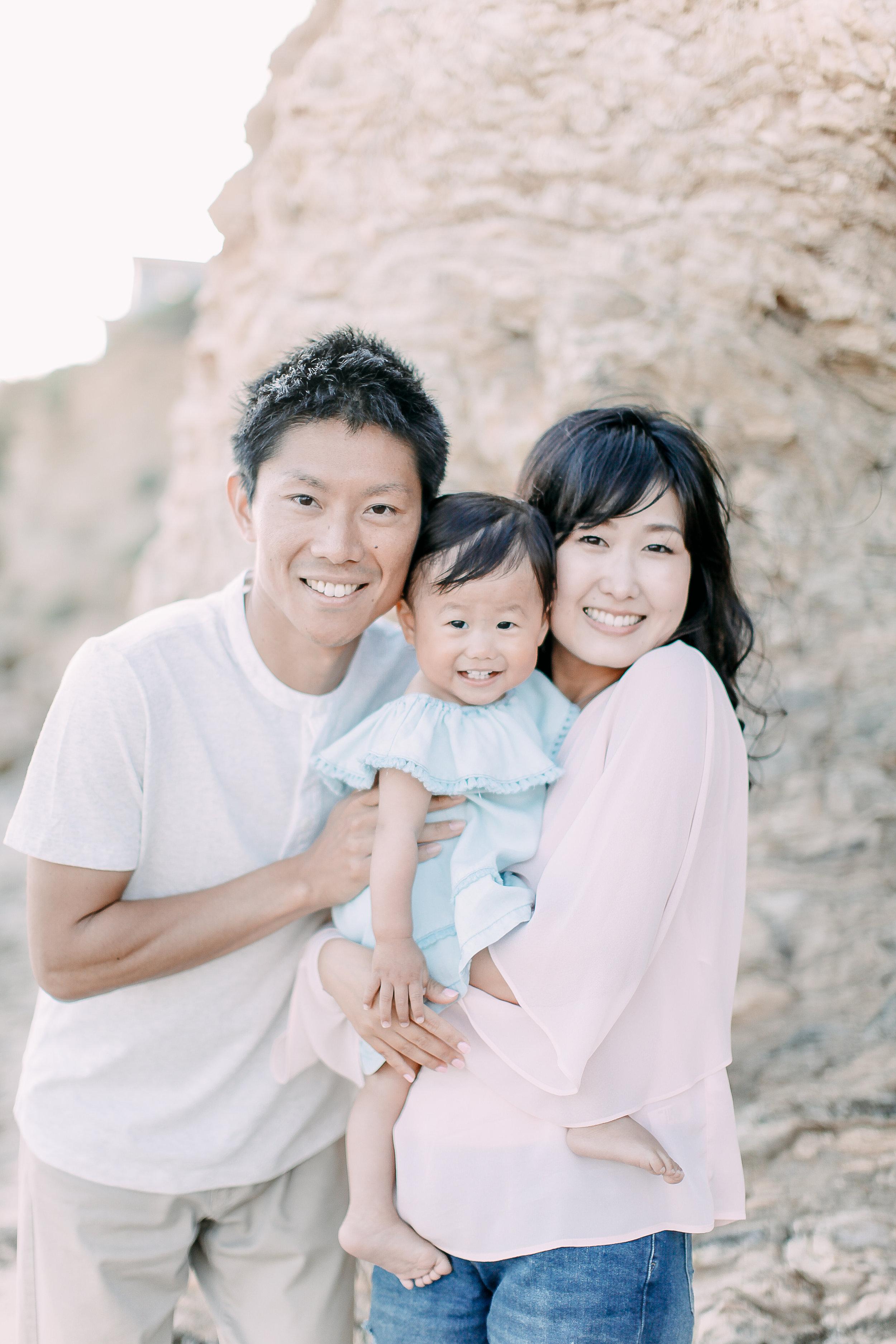 Cori Kleckner Photography- Ryoko Family Session1-18.JPG