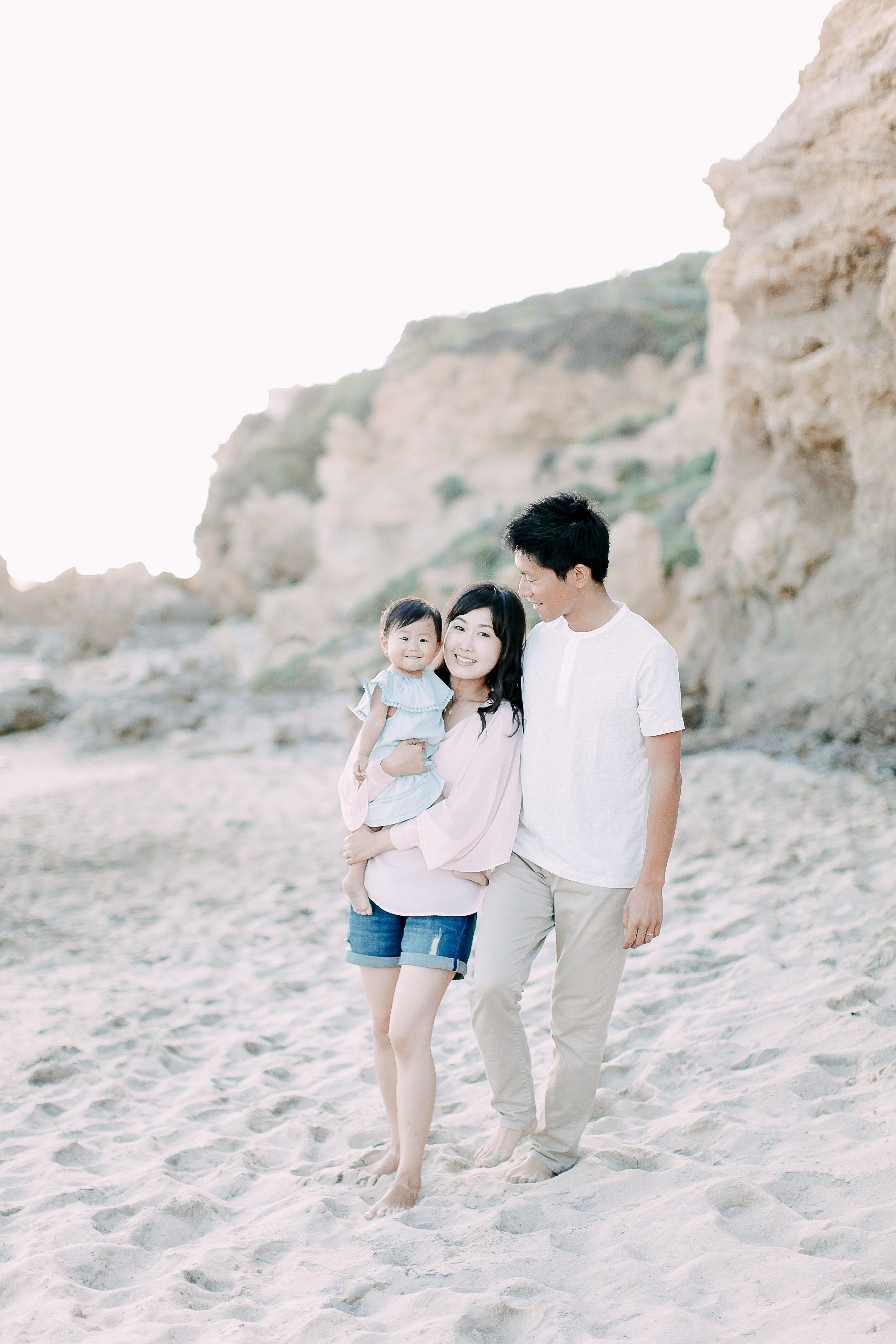 Cori Kleckner Photography- Ryoko Family Session1-29.JPG