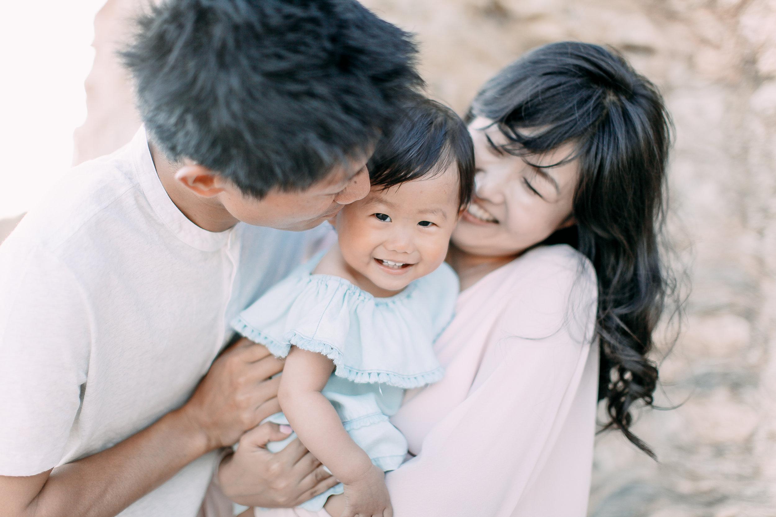 Cori Kleckner Photography- Ryoko Family Session1-21.JPG