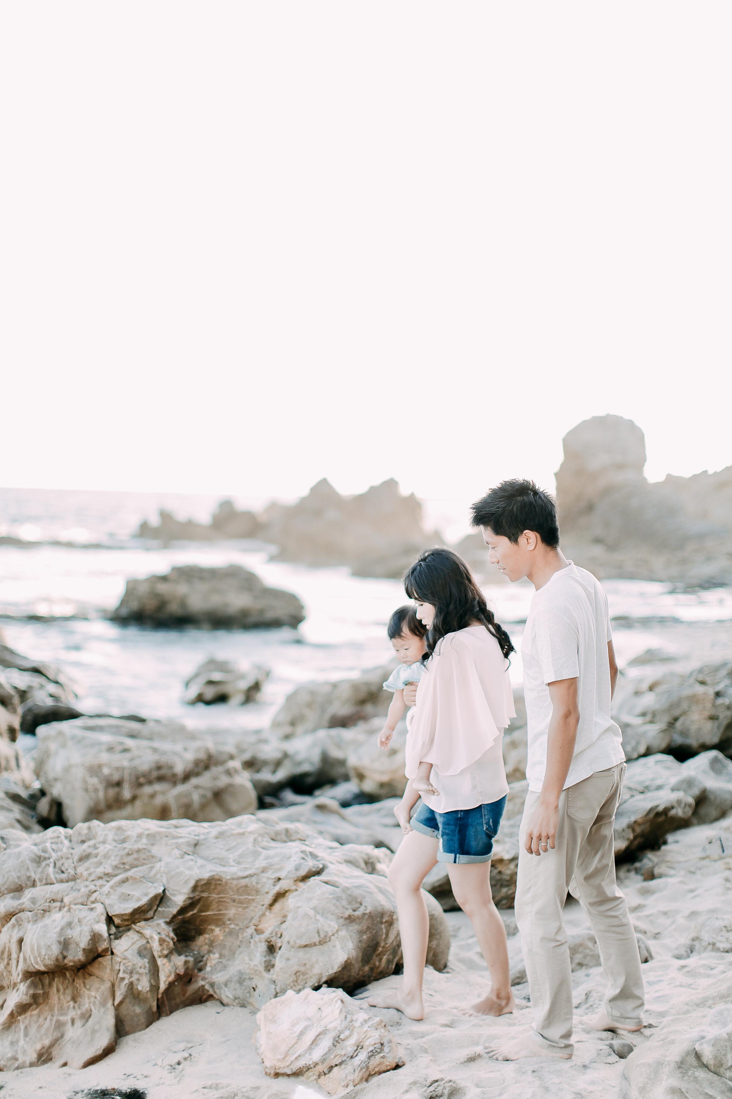 Cori Kleckner Photography- Ryoko Family Session1-58.JPG
