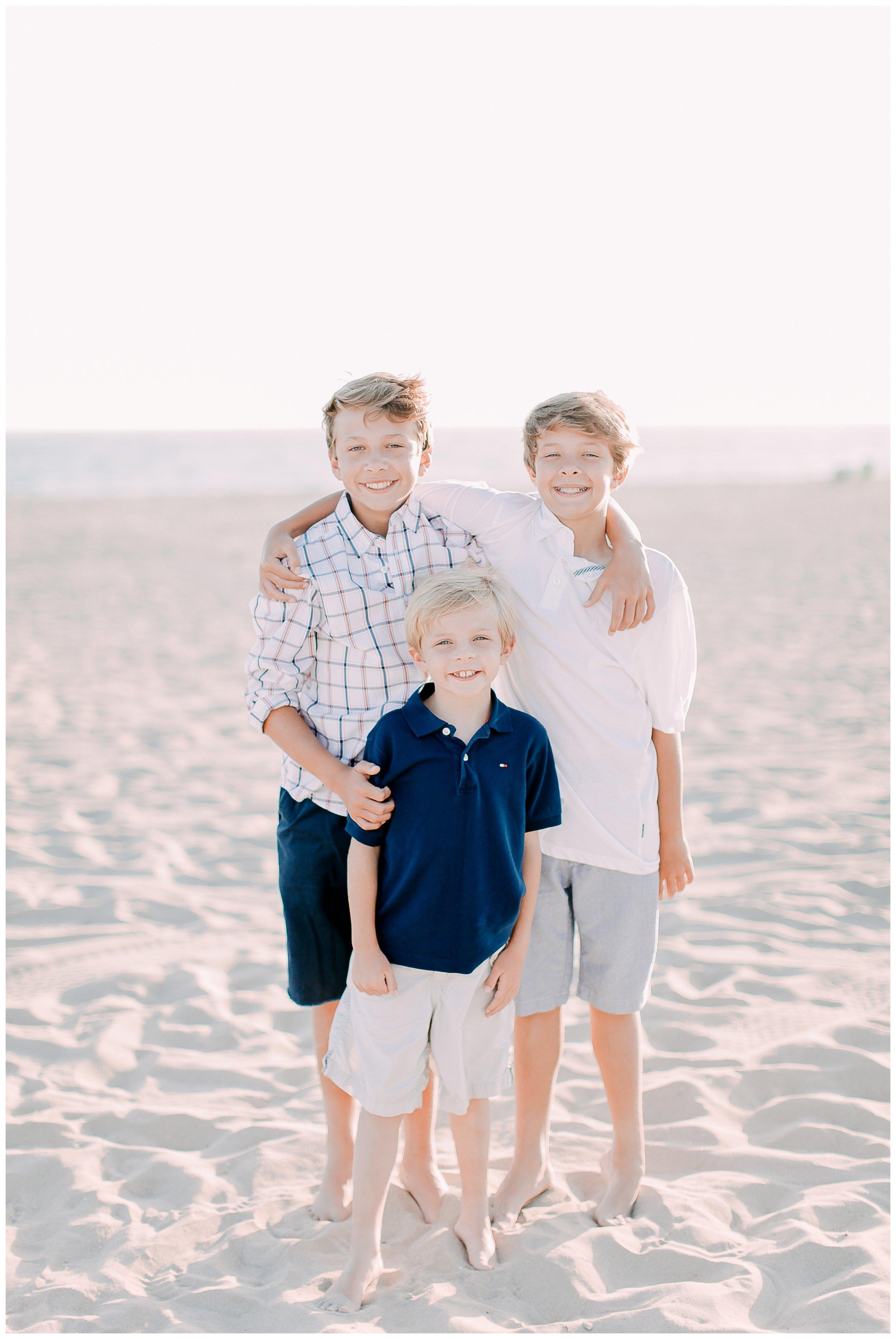 Orange_county_family_photographer_cori_kleckner_photography_0300.jpg