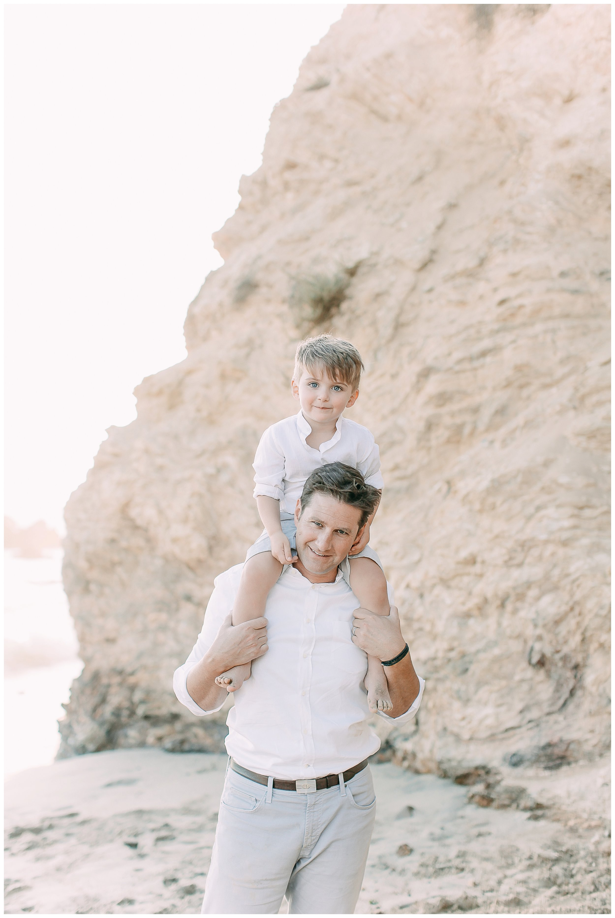 Orange_county_family_photographer_cori_kleckner_photography_0396.jpg