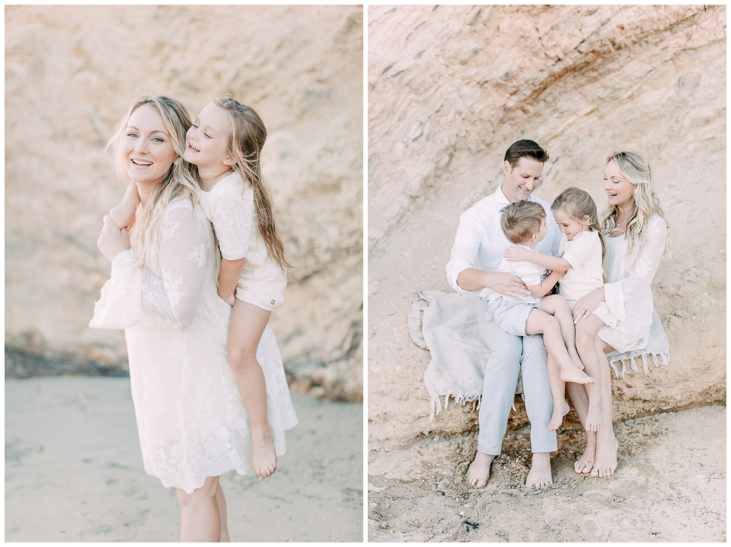 Orange_county_family_photographer_cori_kleckner_photography_0397.jpg