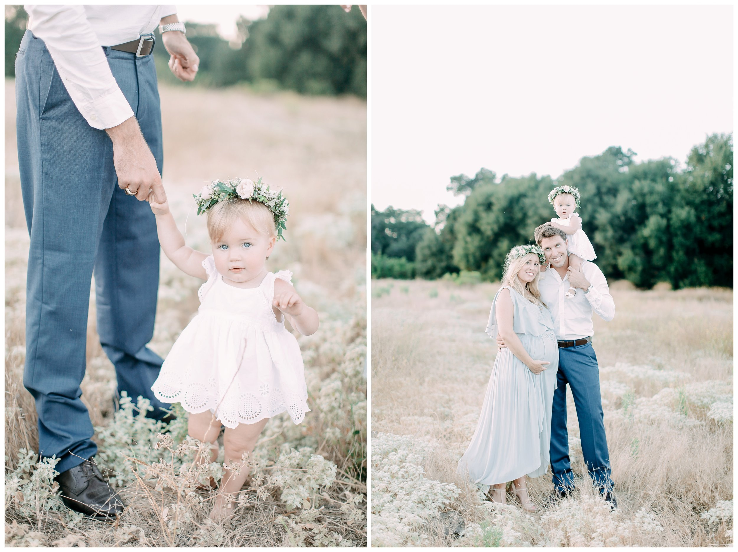 Orange_county_family_photographer_cori_kleckner_photography_0410.jpg