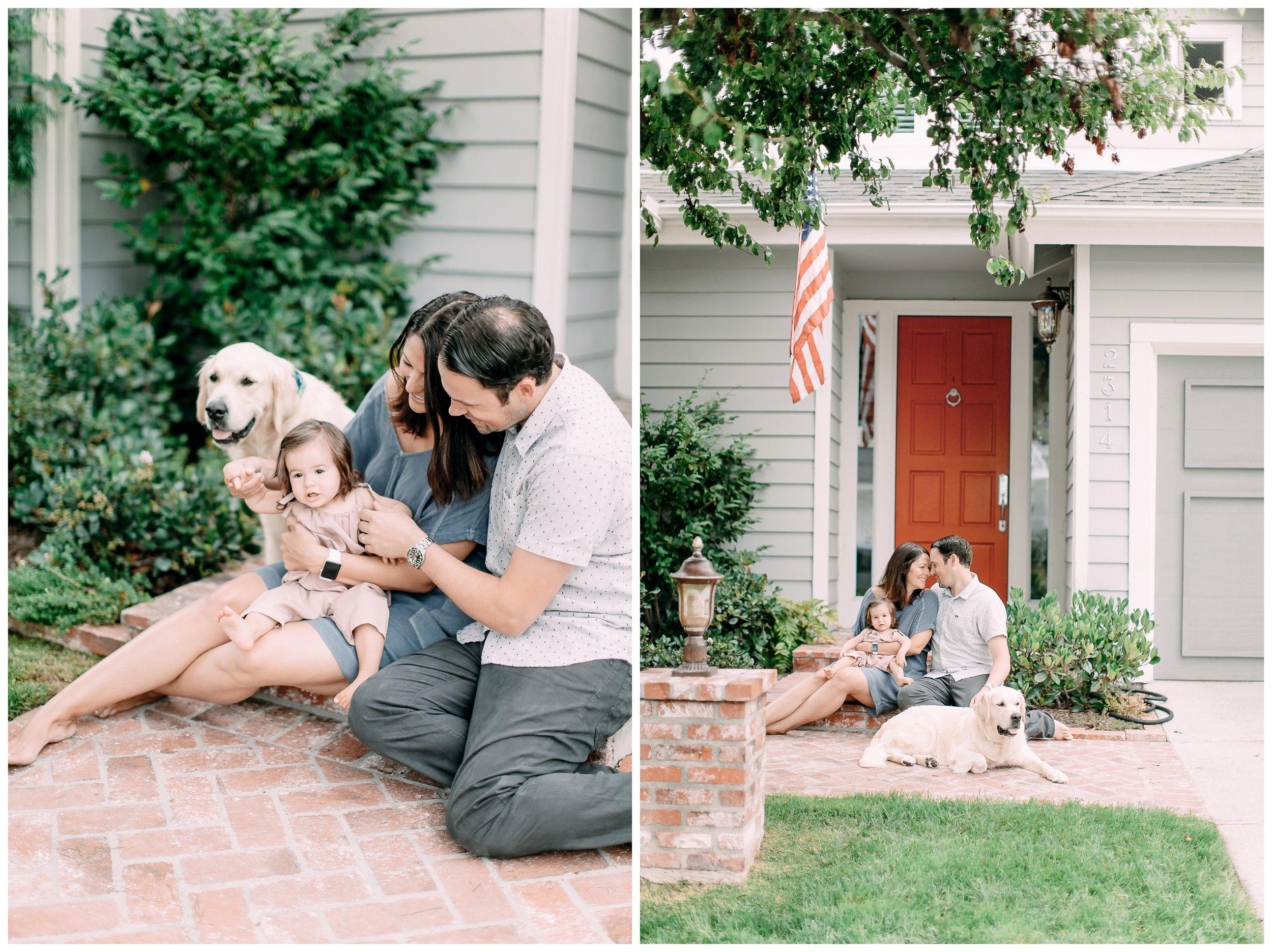 Orange_county_family_photographer_cori_kleckner_photography_0415.jpg