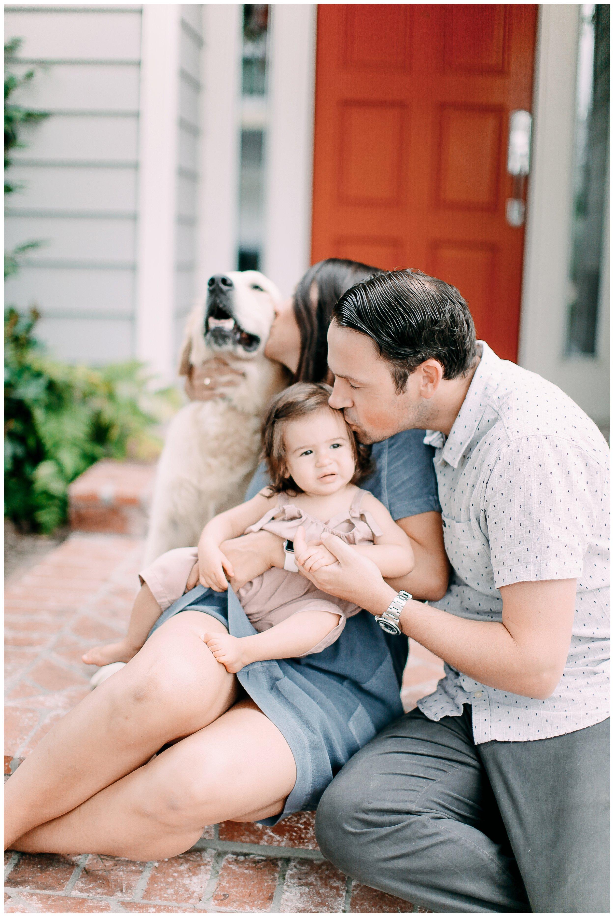 Orange_county_family_photographer_cori_kleckner_photography_0417.jpg