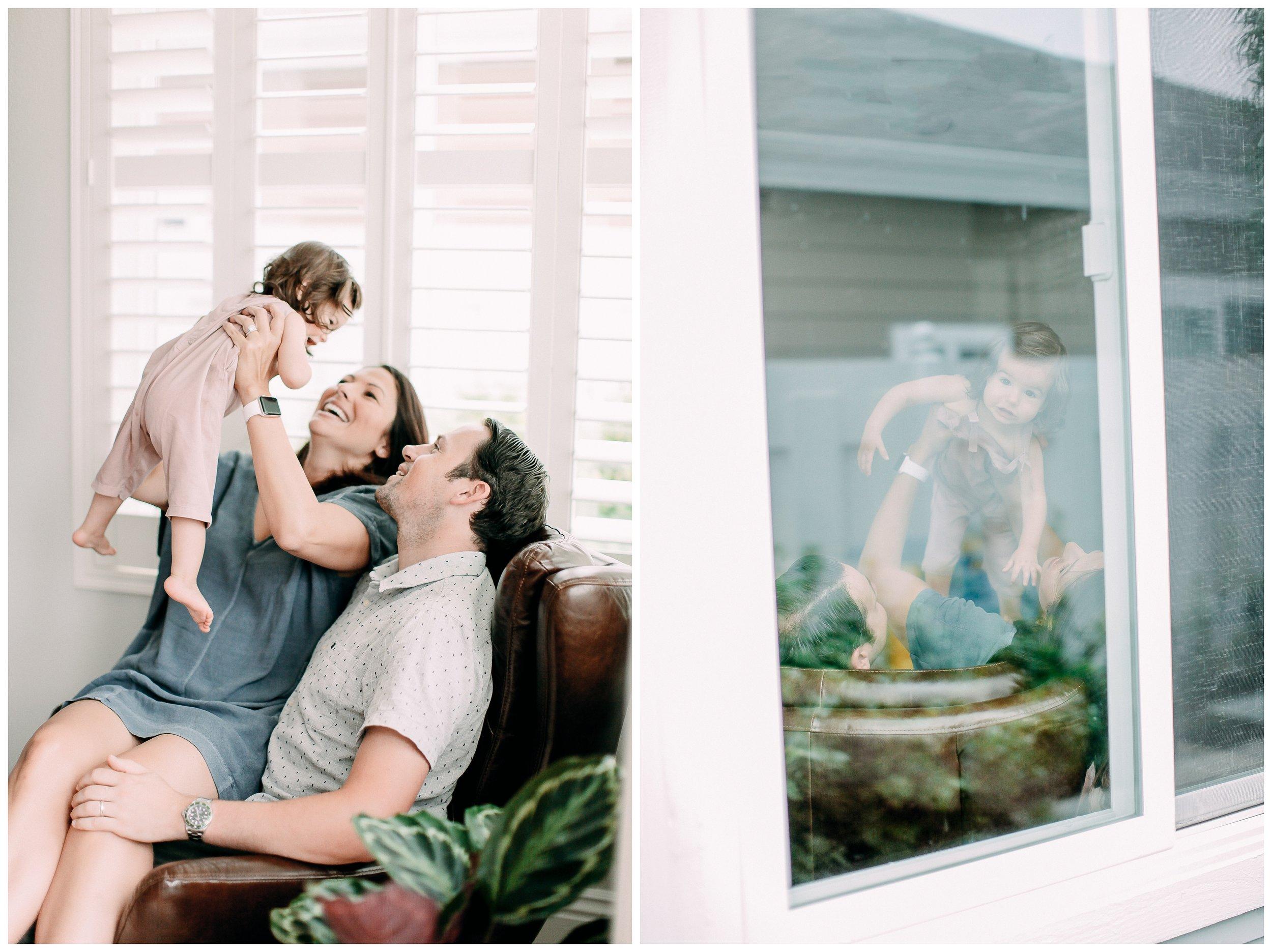 Orange_county_family_photographer_cori_kleckner_photography_0423.jpg