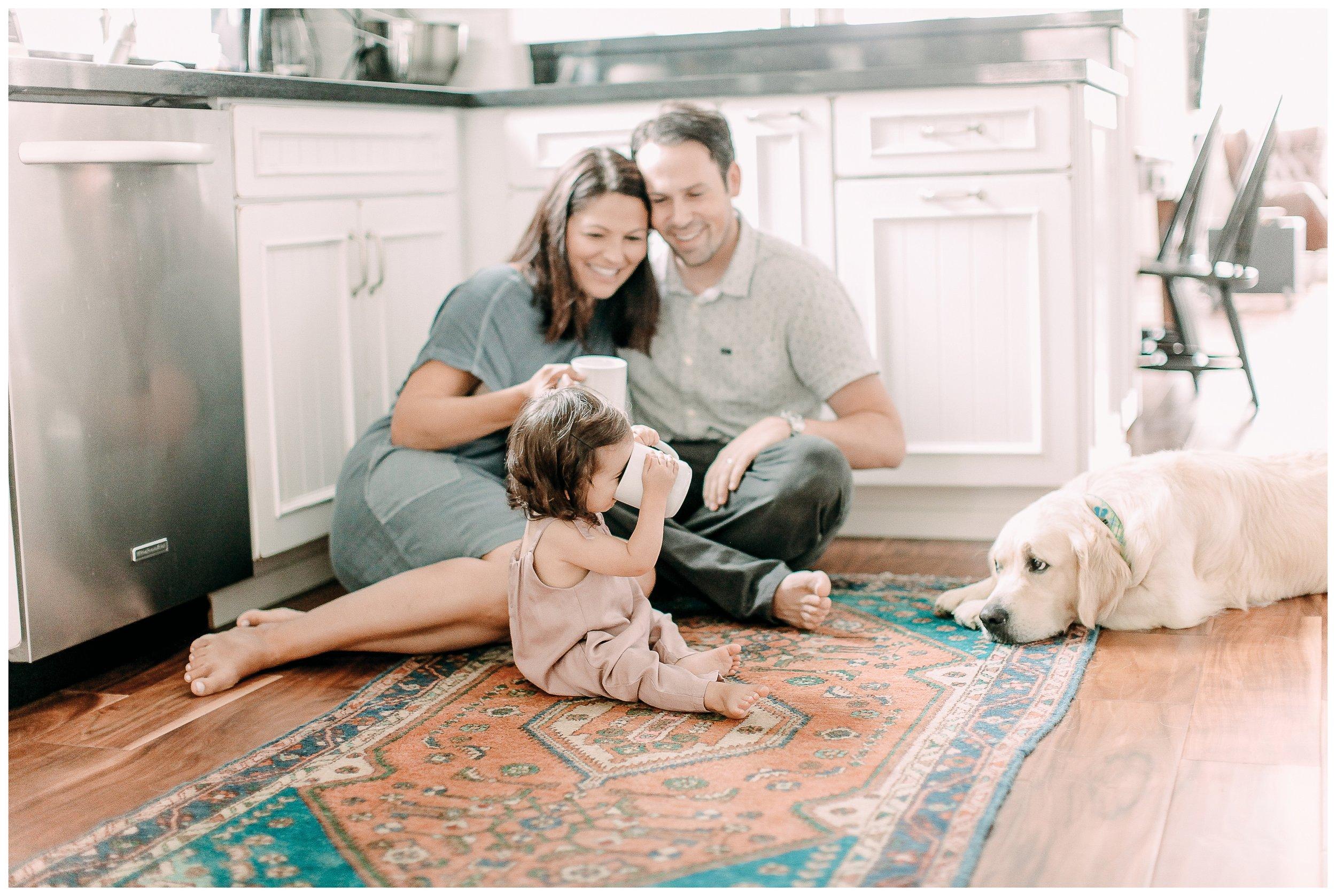 Orange_county_family_photographer_cori_kleckner_photography_0424.jpg