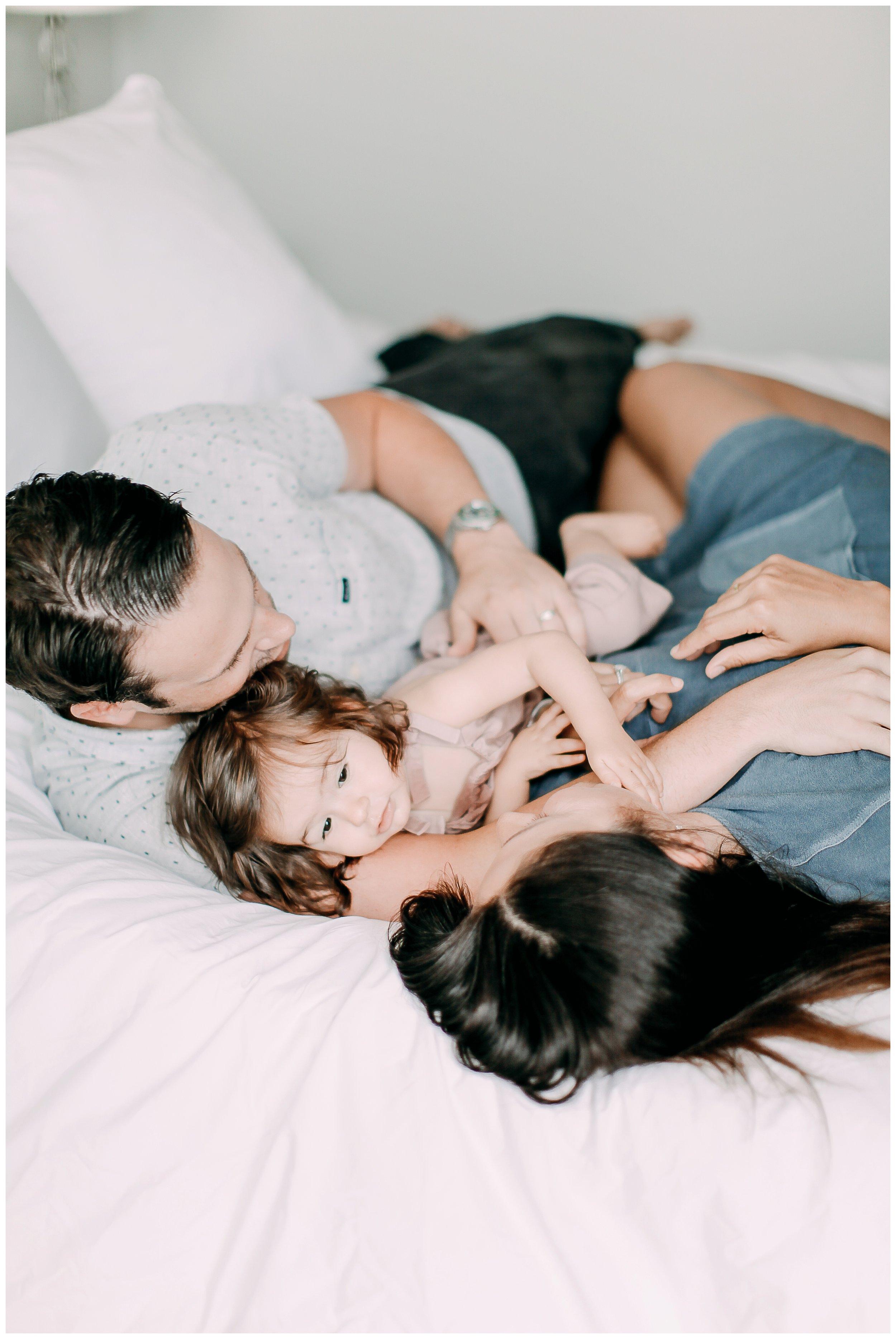 Orange_county_family_photographer_cori_kleckner_photography_0446.jpg
