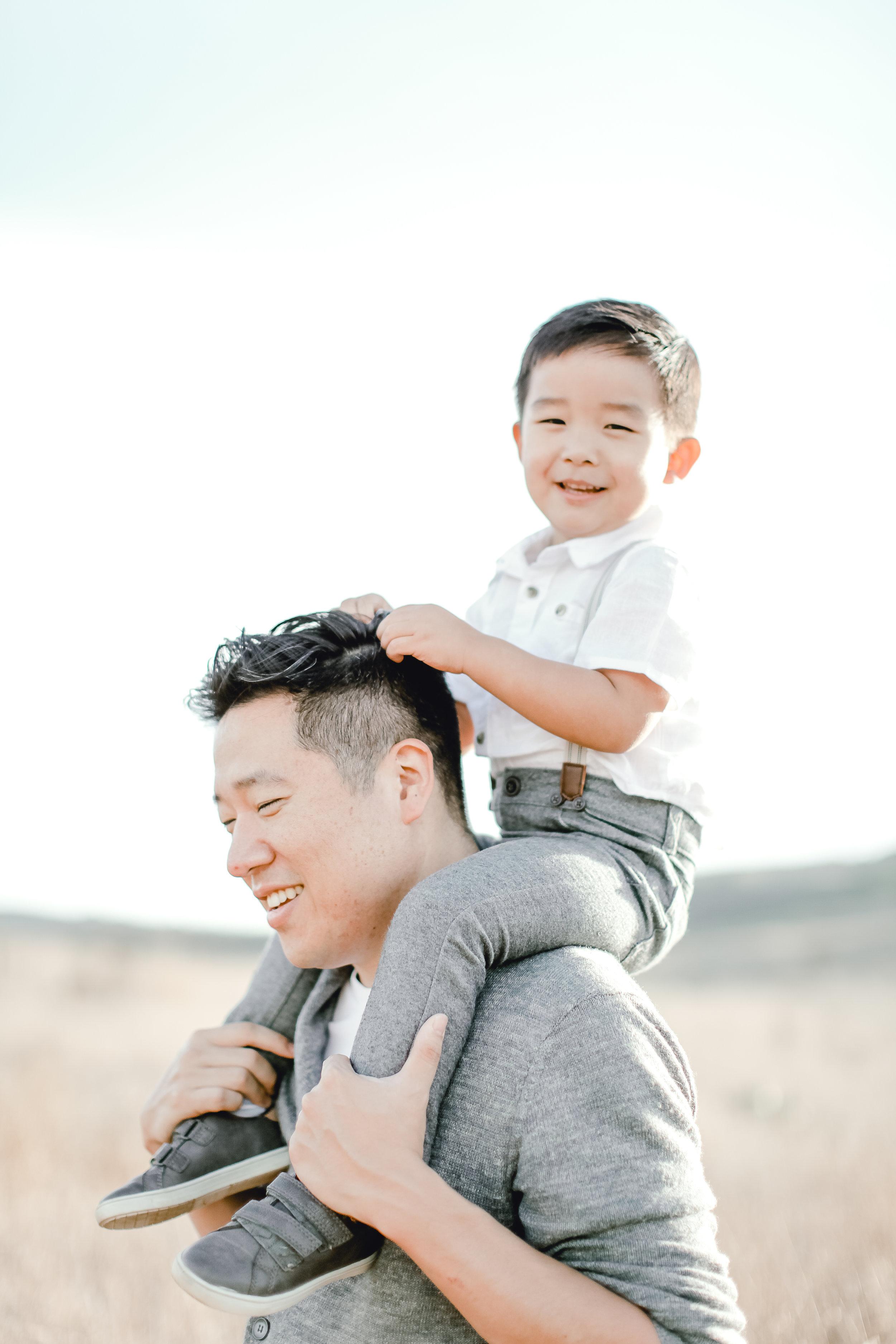 Cori-Kleckner-Photography-  Lee Family Session1-49.JPG