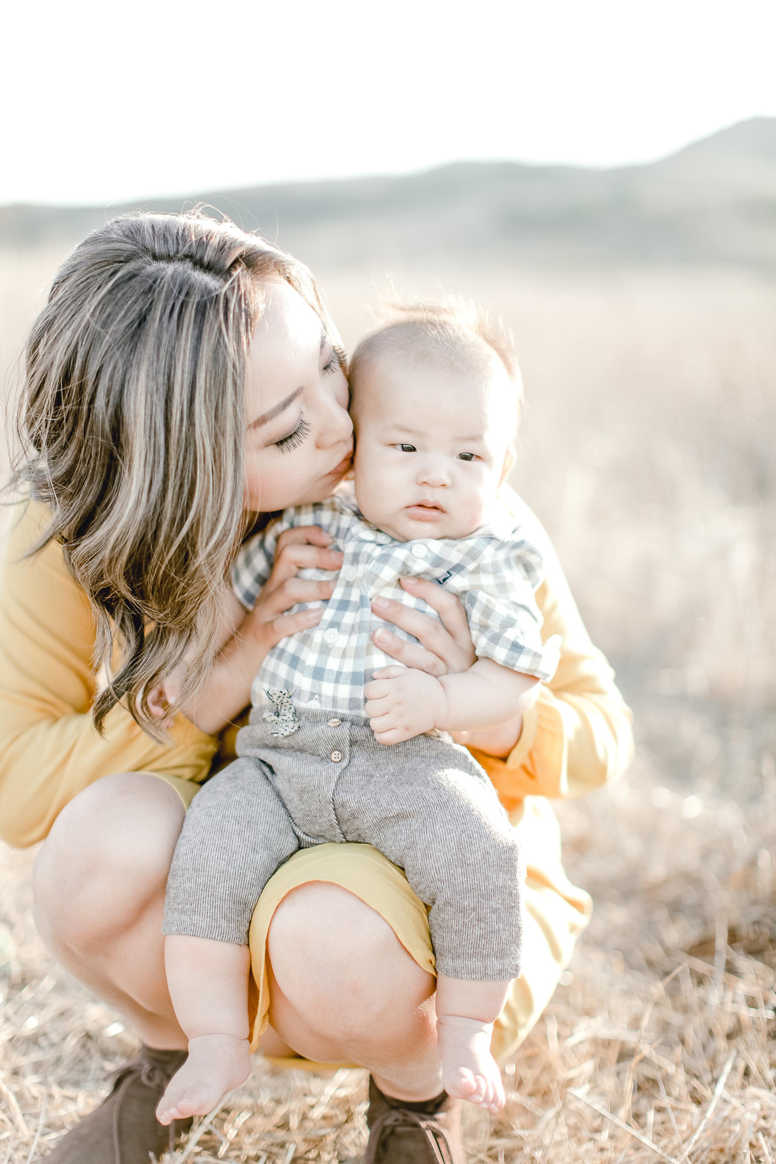 Cori-Kleckner-Photography-  Lee Family Session1-69.JPG