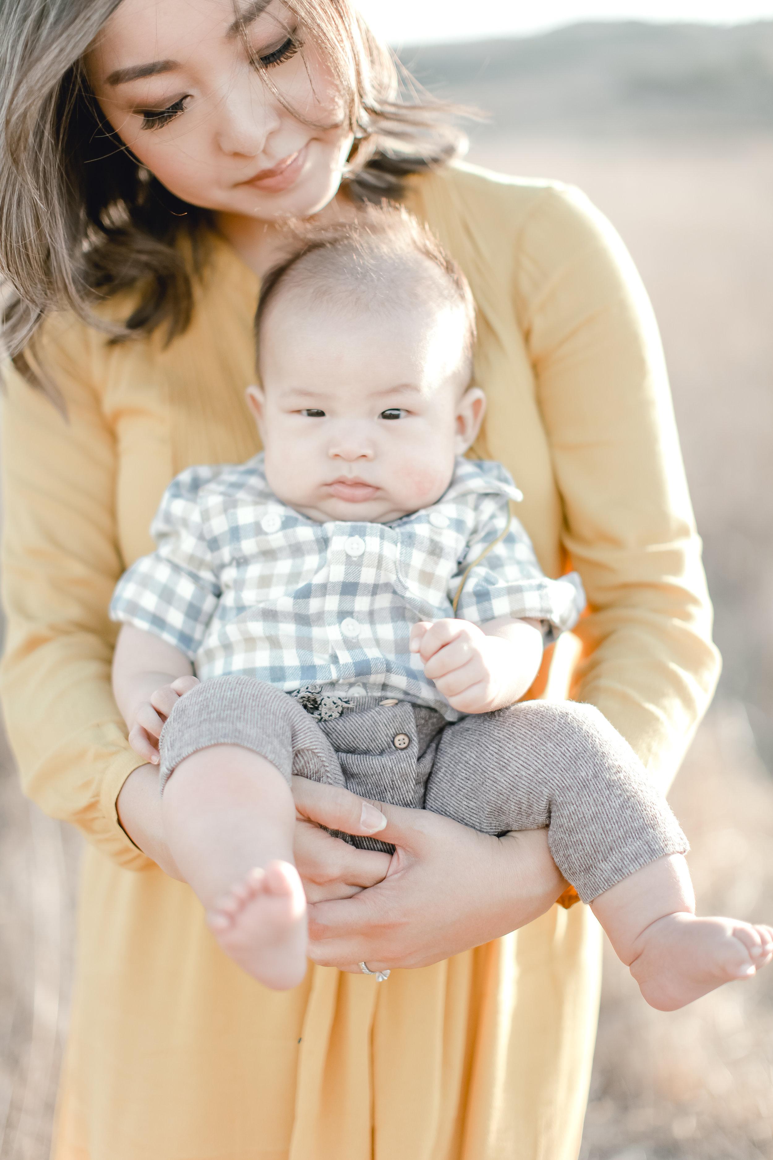 Cori-Kleckner-Photography-  Lee Family Session1-75.JPG
