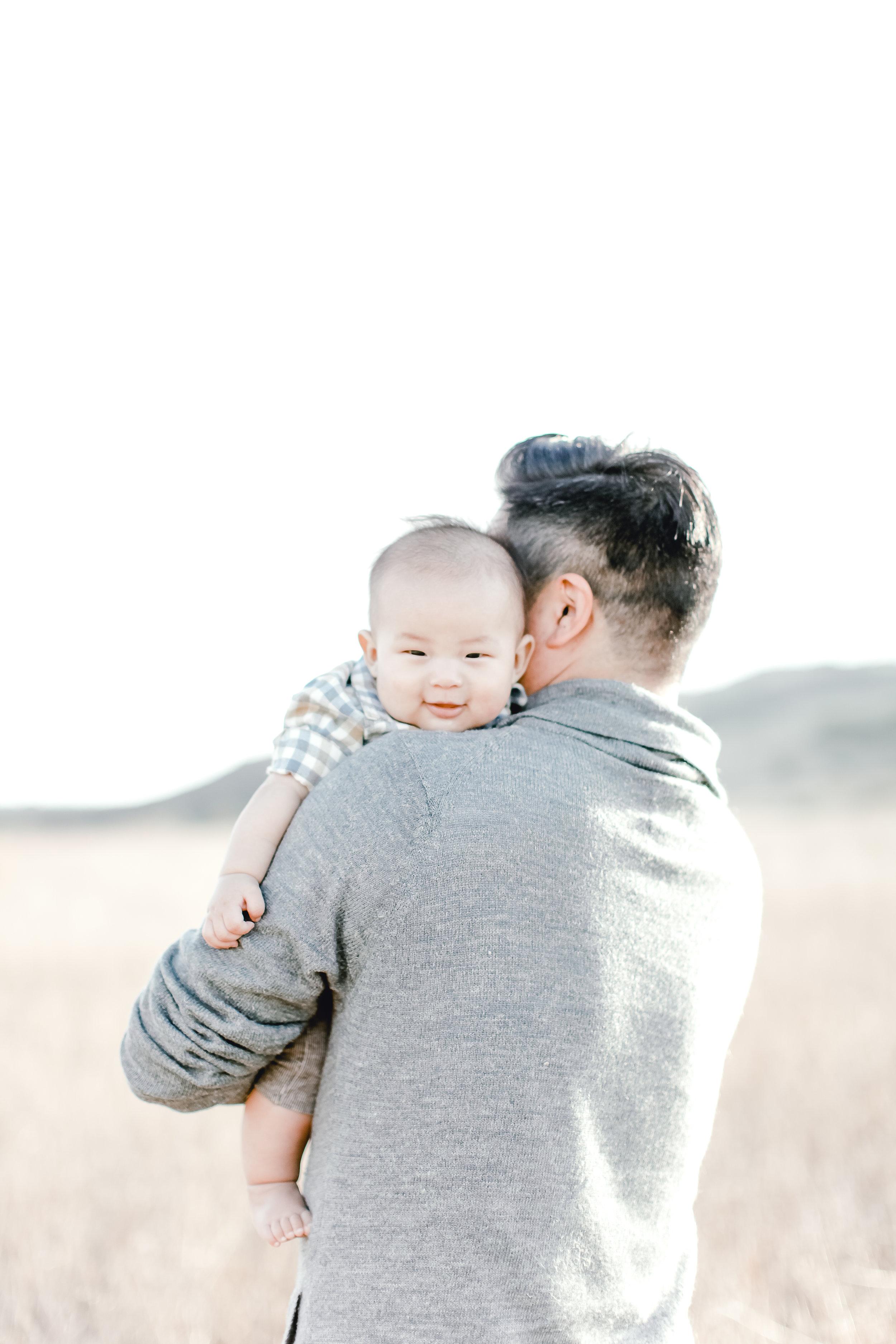 Cori-Kleckner-Photography-  Lee Family Session1-105.JPG