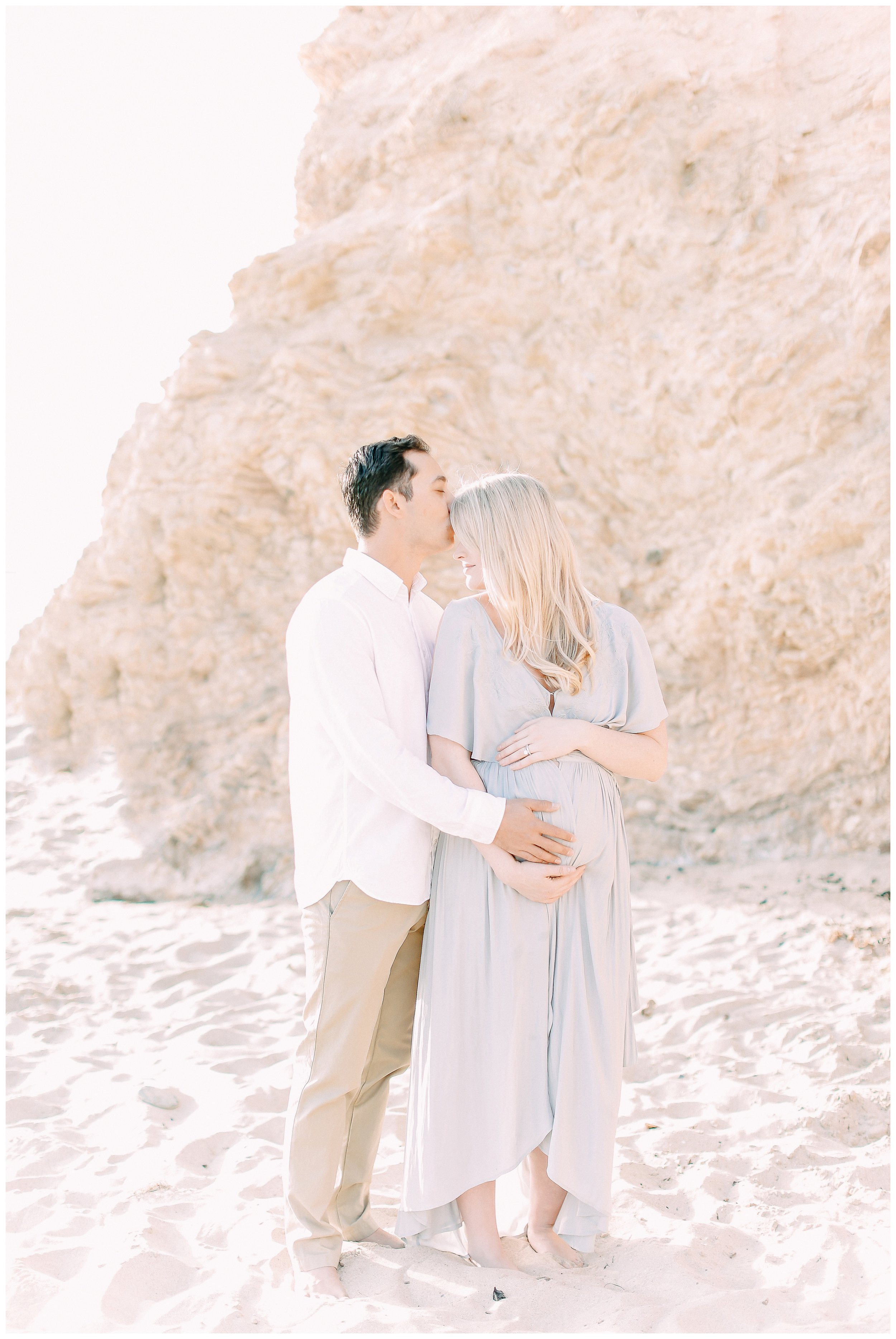 Little_Corona_Beach_Maternity_Session_Orange_county_family_photographer_cori_kleckner_photography_laguna_beach_family_session_0728.jpg