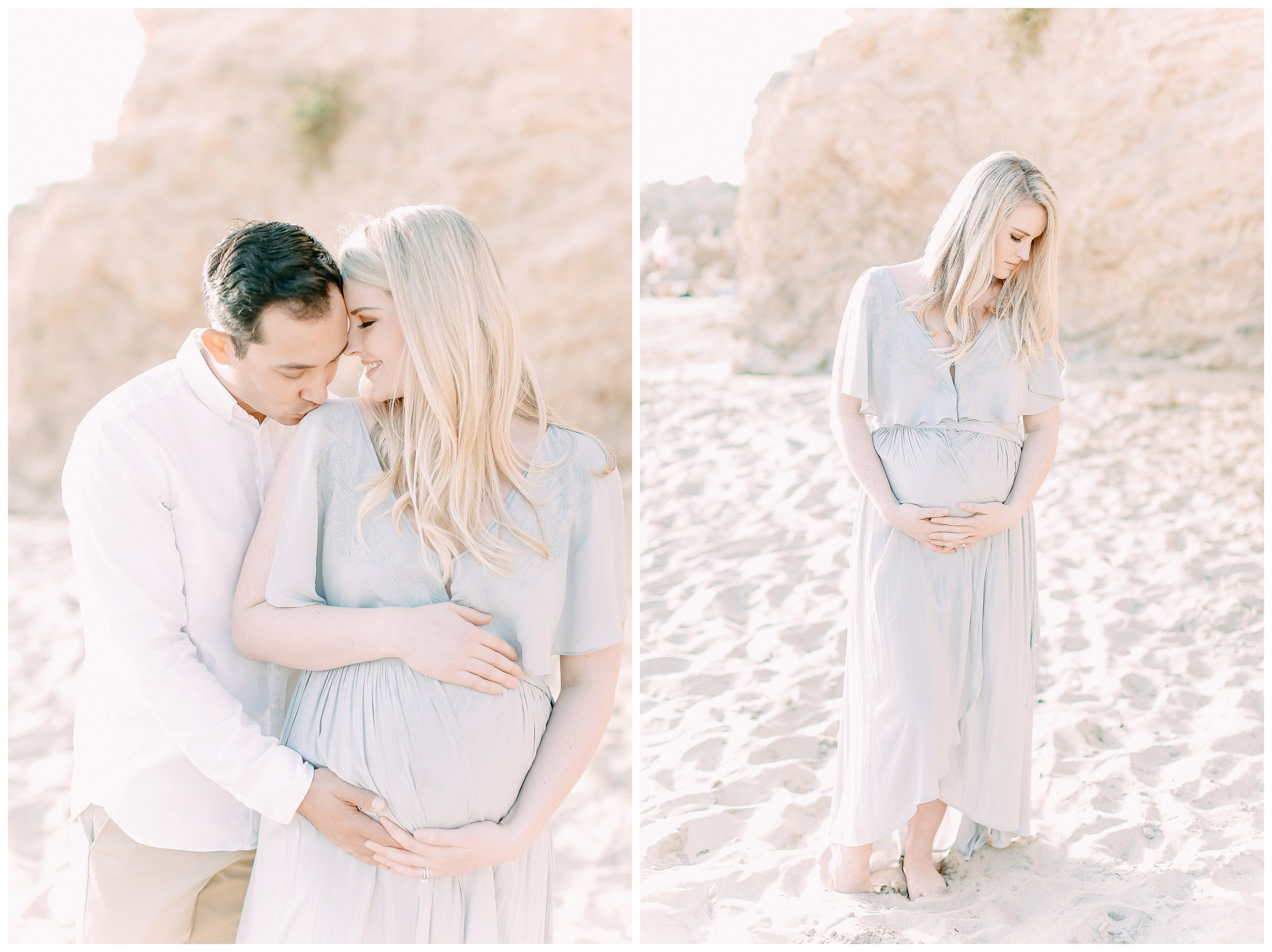 Little_Corona_Beach_Maternity_Session_Orange_county_family_photographer_cori_kleckner_photography_laguna_beach_family_session_0722.jpg