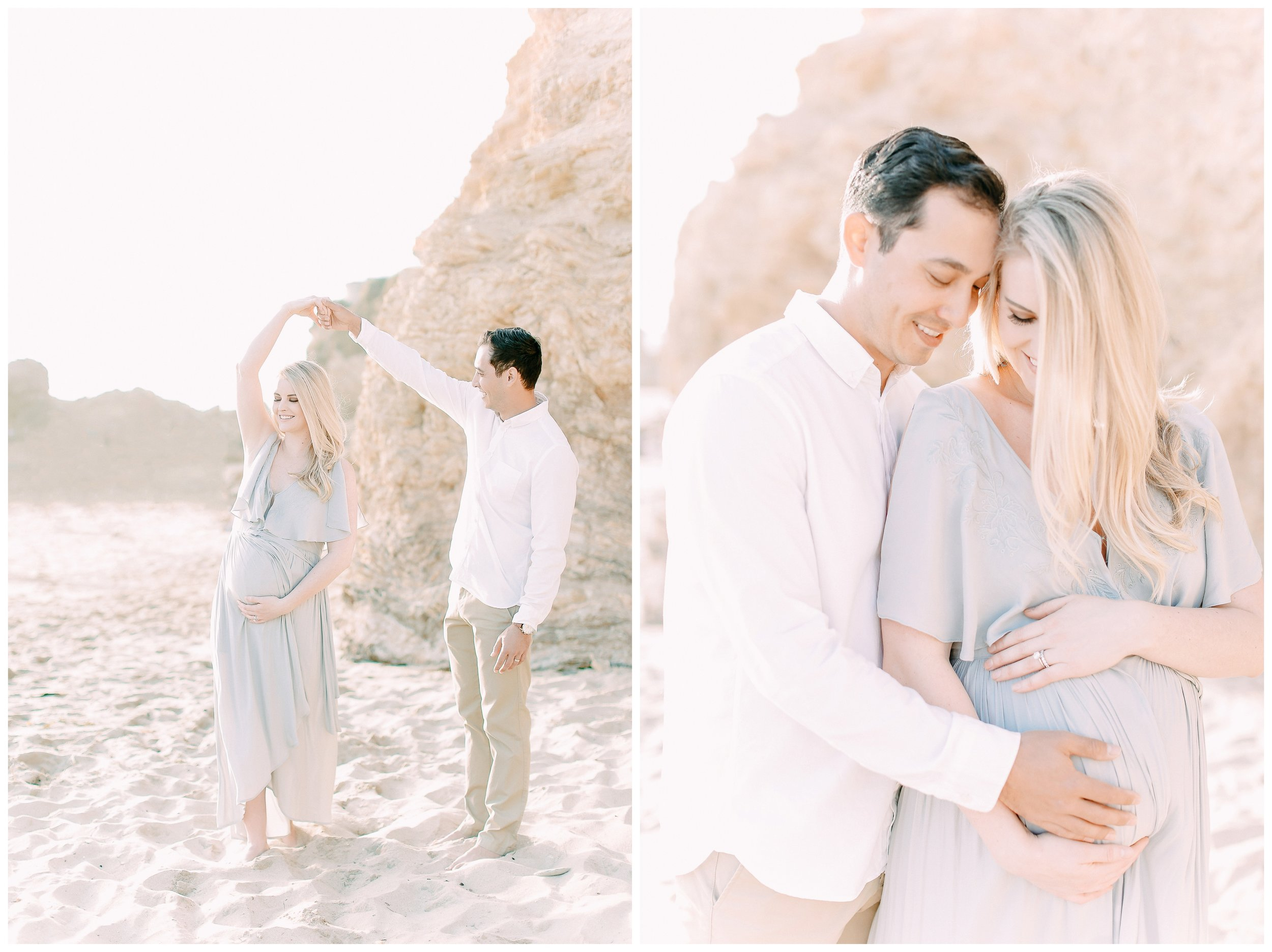Little_Corona_Beach_Maternity_Session_Orange_county_family_photographer_cori_kleckner_photography_laguna_beach_family_session_0720.jpg