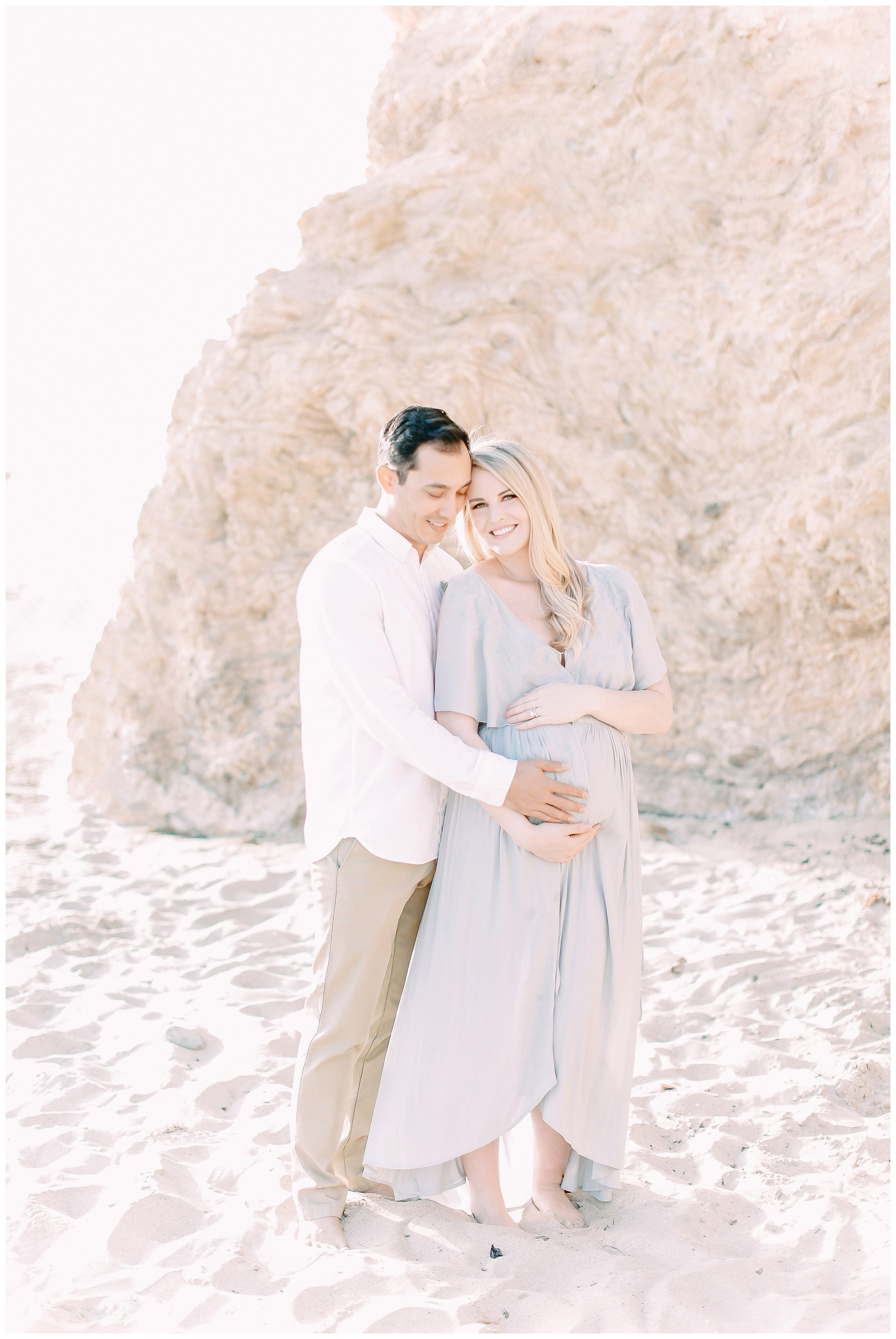 Little_Corona_Beach_Maternity_Session_Orange_county_family_photographer_cori_kleckner_photography_laguna_beach_family_session_0721.jpg