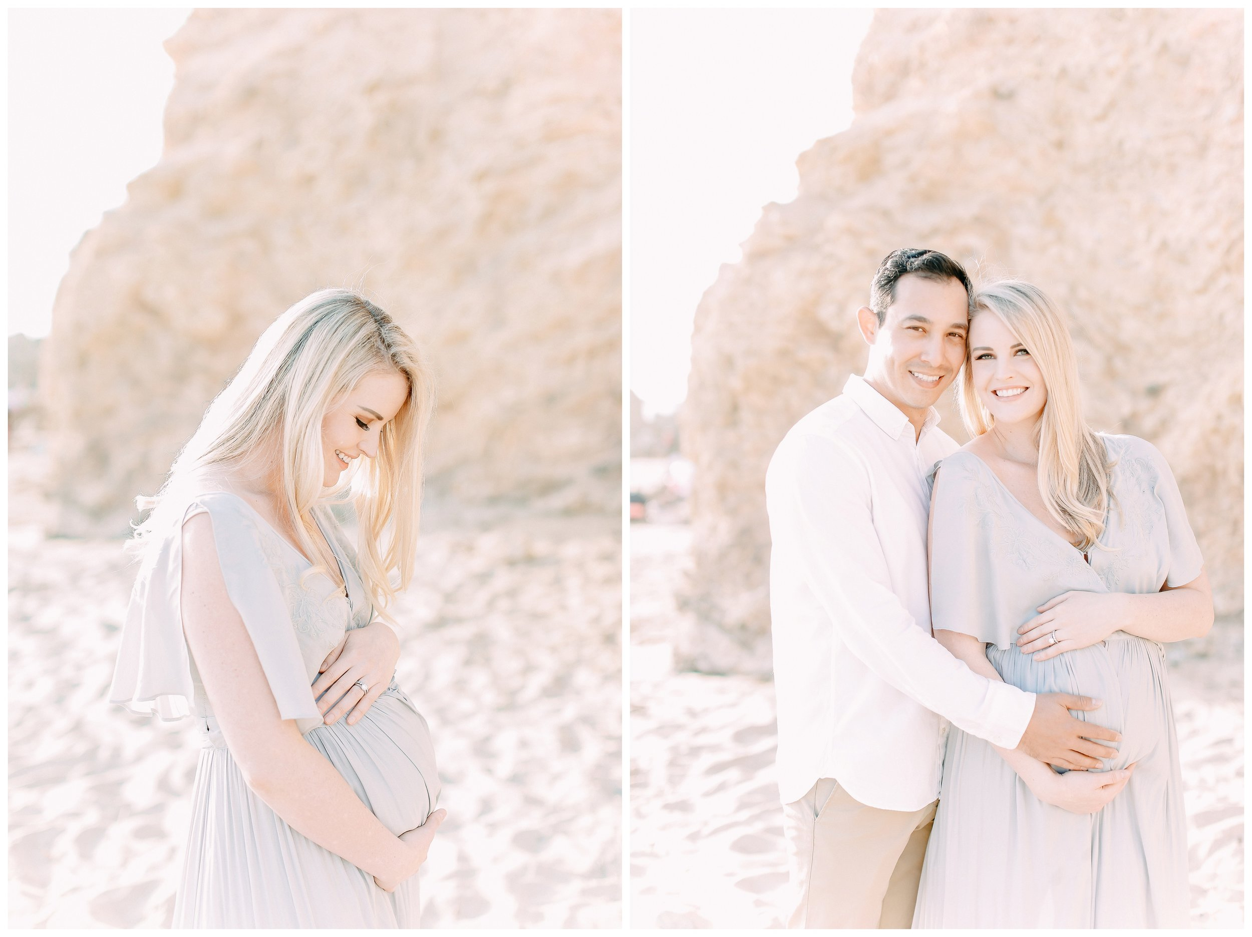 Little_Corona_Beach_Maternity_Session_Orange_county_family_photographer_cori_kleckner_photography_laguna_beach_family_session_0718.jpg