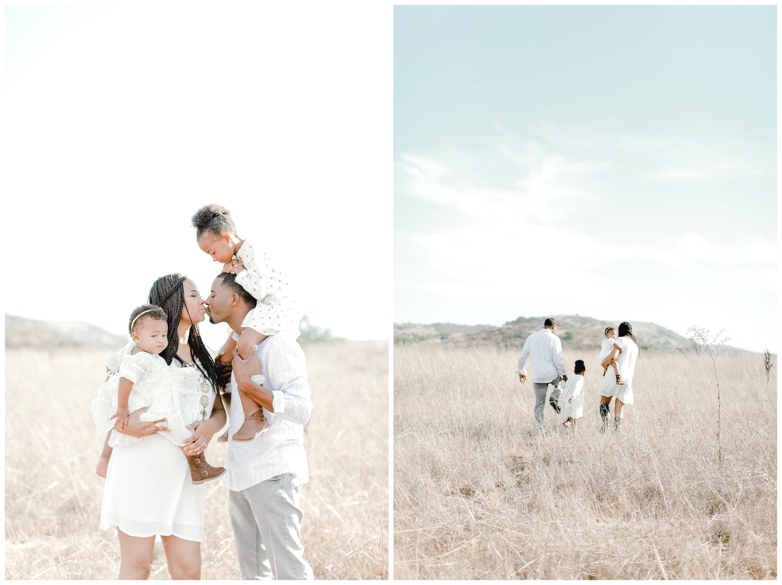 Family-Session_brown-fields-Orange_county_family_photographer_cori_kleckner_photography_Newport_beach_family_photographer_0777.jpg