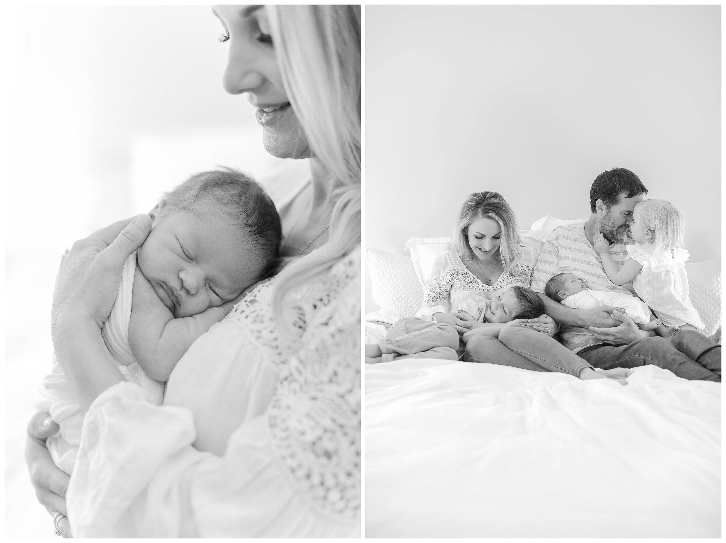 Family-Session_in-home-Orange_county_family_and_newborn-photographer_cori_kleckner_photography_Newport_beach_family_photographer__0808.jpg
