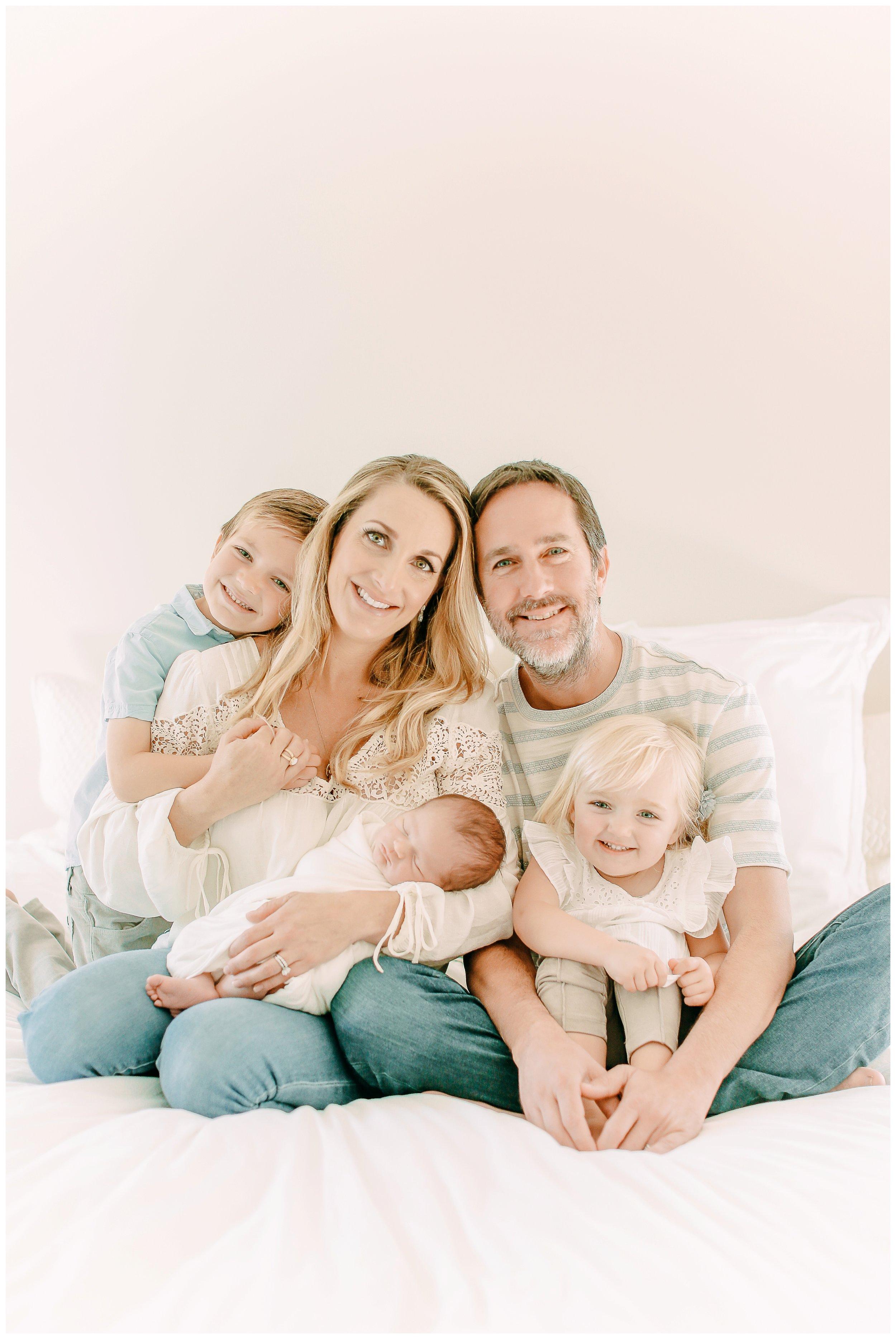Family-Session_in-home-Orange_county_family_and_newborn-photographer_cori_kleckner_photography_Newport_beach_family_photographer__0810.jpg