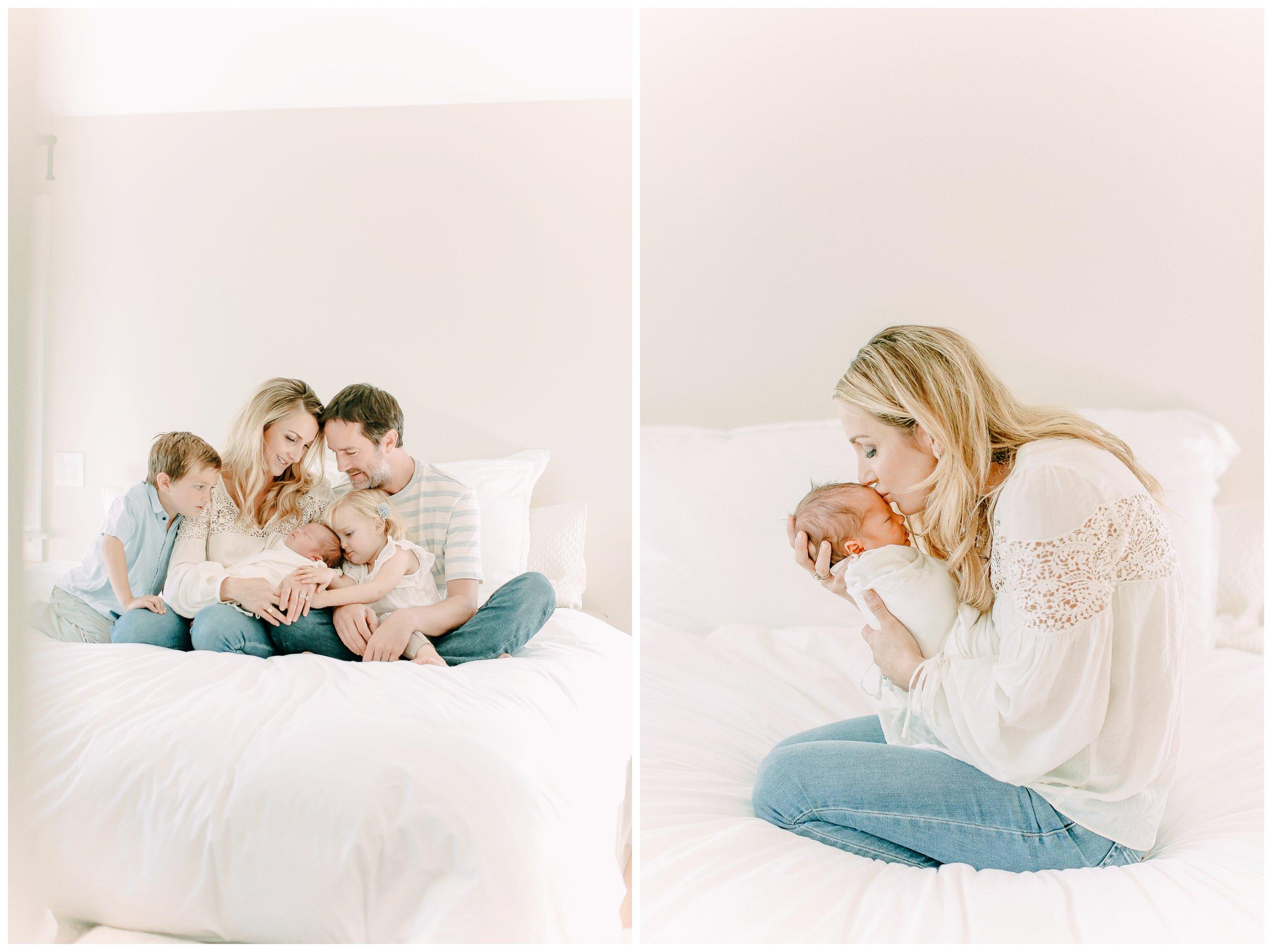 Family-Session_in-home-Orange_county_family_and_newborn-photographer_cori_kleckner_photography_Newport_beach_family_photographer__0811.jpg