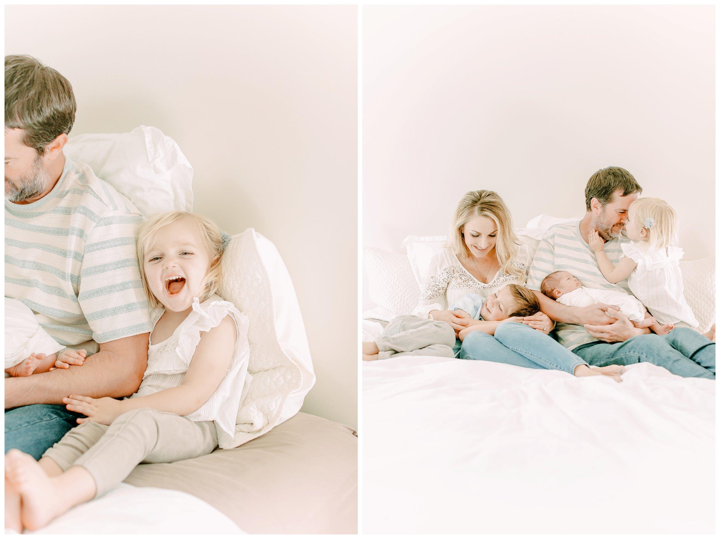 Family-Session_in-home-Orange_county_family_and_newborn-photographer_cori_kleckner_photography_Newport_beach_family_photographer__0818.jpg