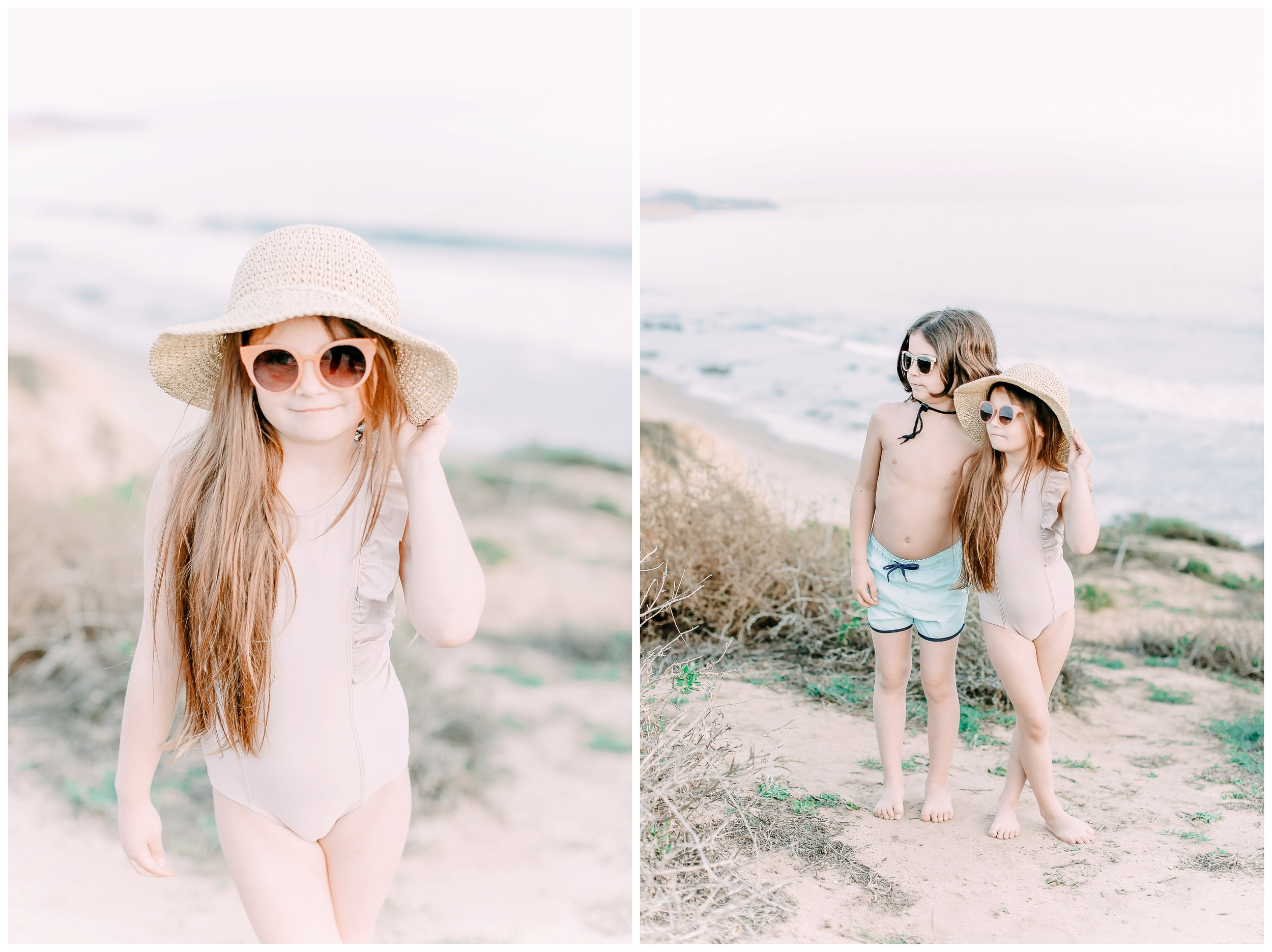 Crystal-Cove-State-Beach-Motherhood- Session-Crystal-Cove-Newport-Beach-Family-Photographer-Crystal-Cove-Minnow-Swim-Cori-Kleckner-Photography-Orange-County-Vacation-Family-Photos-Session-_0845.jpg
