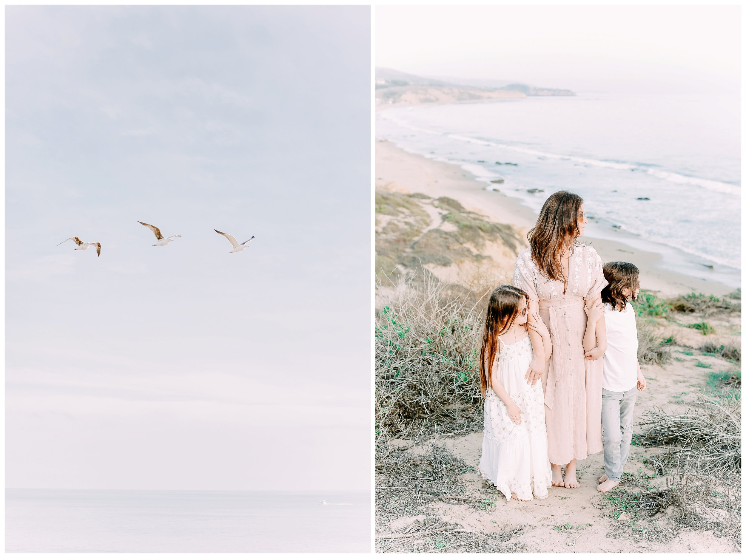 Crystal-Cove-State-Beach-Motherhood- Session-Crystal-Cove-Newport-Beach-Family-Photographer-Crystal-Cove-Minnow-Swim-Cori-Kleckner-Photography-Orange-County-Vacation-Family-Photos-Session-_0847.jpg