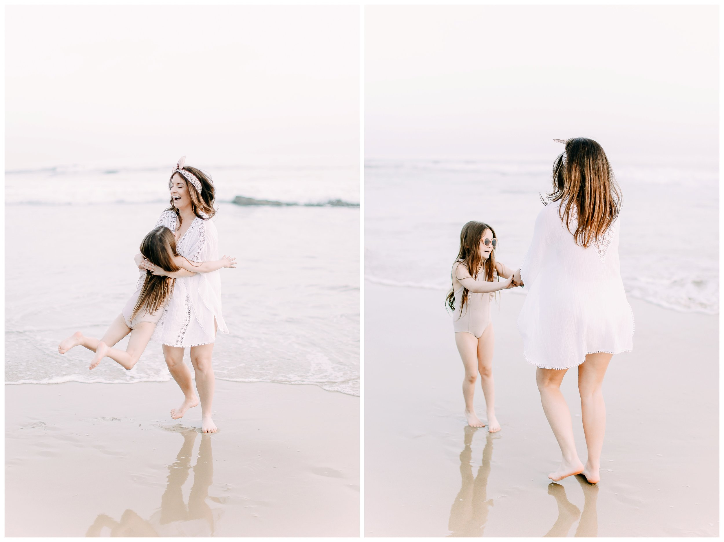 Crystal-Cove-State-Beach-Motherhood- Session-Crystal-Cove-Newport-Beach-Family-Photographer-Crystal-Cove-Minnow-Swim-Cori-Kleckner-Photography-Orange-County-Vacation-Family-Photos-Session-_0853.jpg