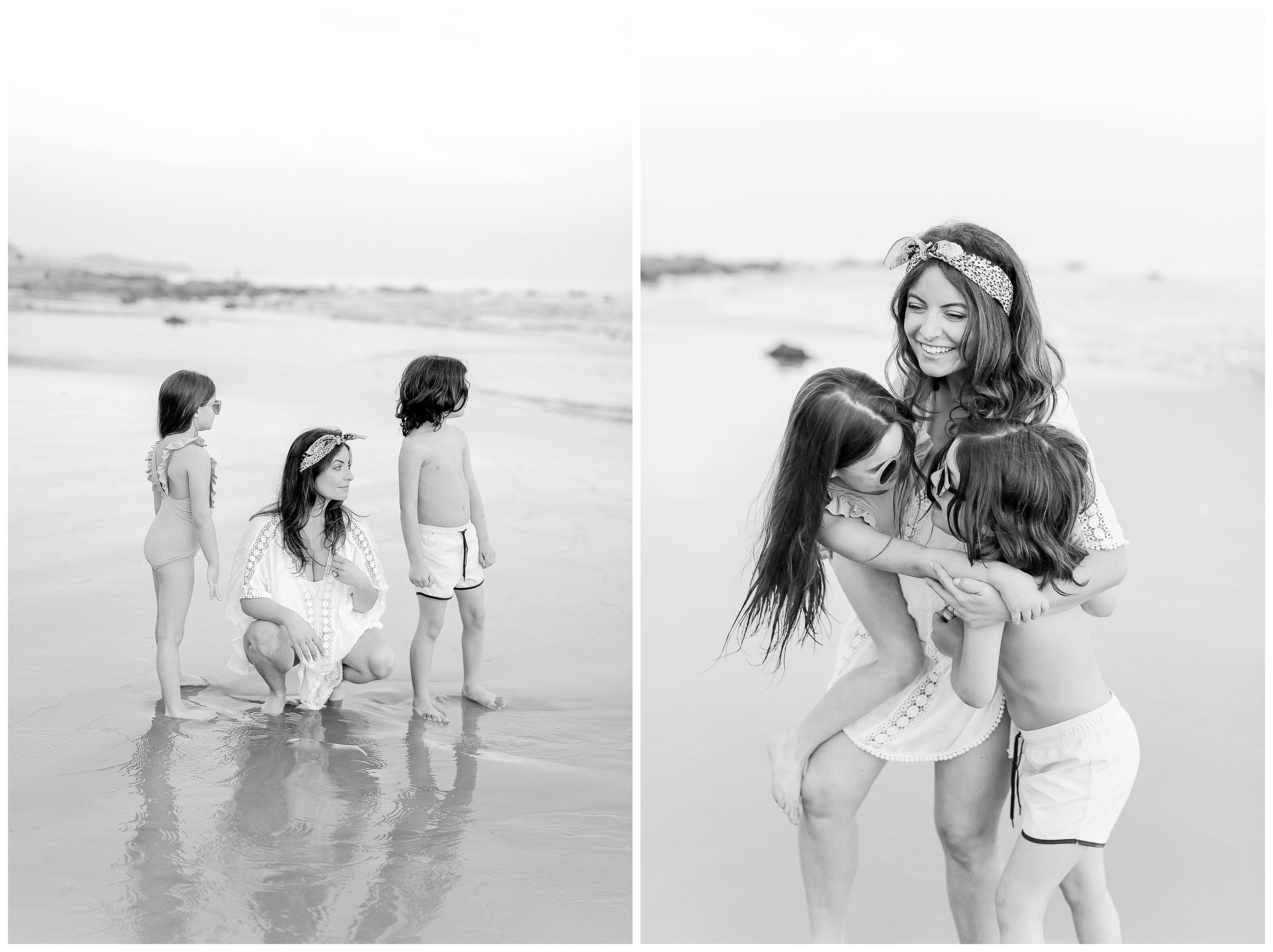 Crystal-Cove-State-Beach-Motherhood- Session-Crystal-Cove-Newport-Beach-Family-Photographer-Crystal-Cove-Minnow-Swim-Cori-Kleckner-Photography-Orange-County-Vacation-Family-Photos-Session-_0855.jpg