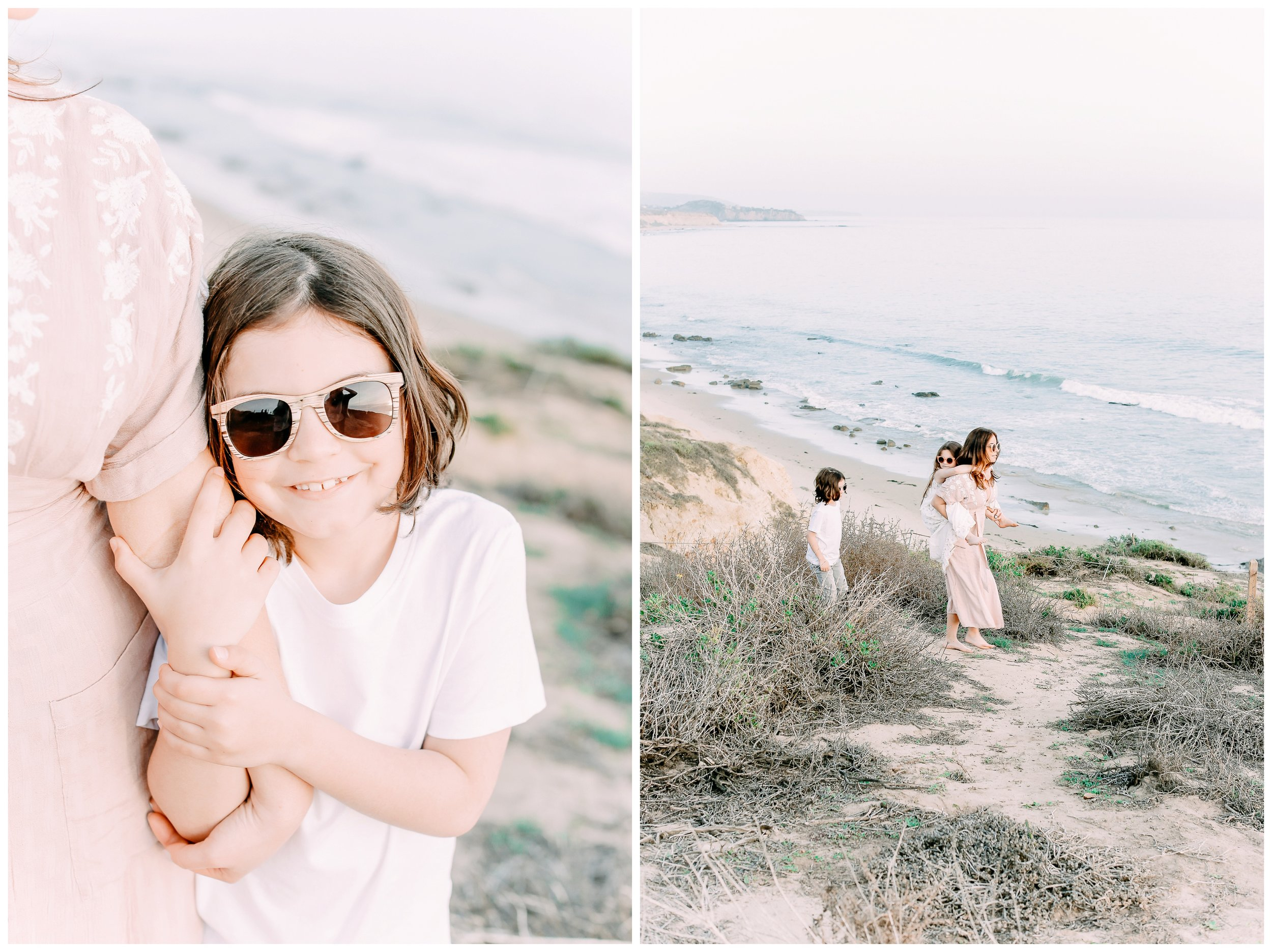 Crystal-Cove-State-Beach-Motherhood- Session-Crystal-Cove-Newport-Beach-Family-Photographer-Crystal-Cove-Minnow-Swim-Cori-Kleckner-Photography-Orange-County-Vacation-Family-Photos-Session-_0856.jpg