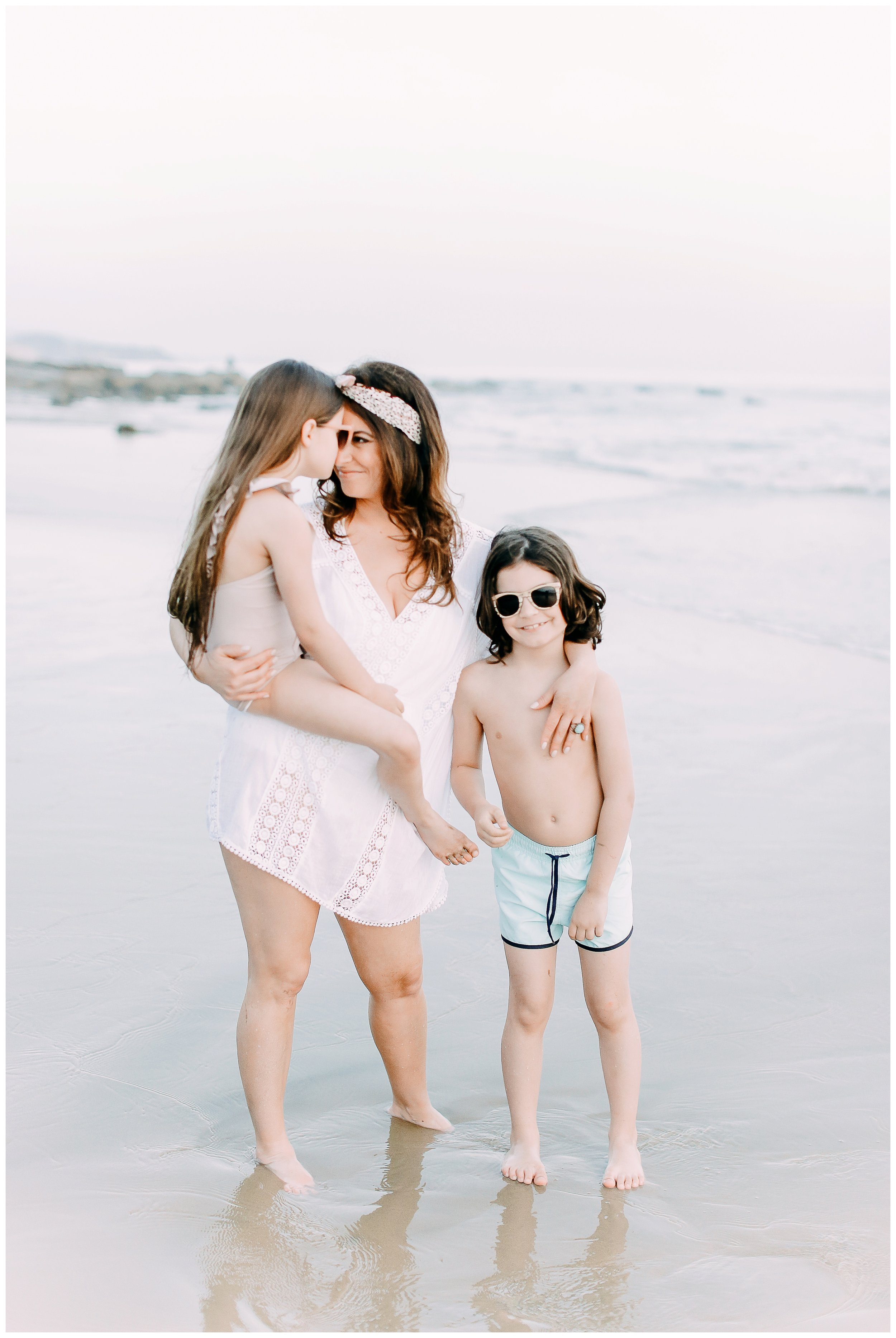 Crystal-Cove-State-Beach-Motherhood- Session-Crystal-Cove-Newport-Beach-Family-Photographer-Crystal-Cove-Minnow-Swim-Cori-Kleckner-Photography-Orange-County-Vacation-Family-Photos-Session-_0857.jpg