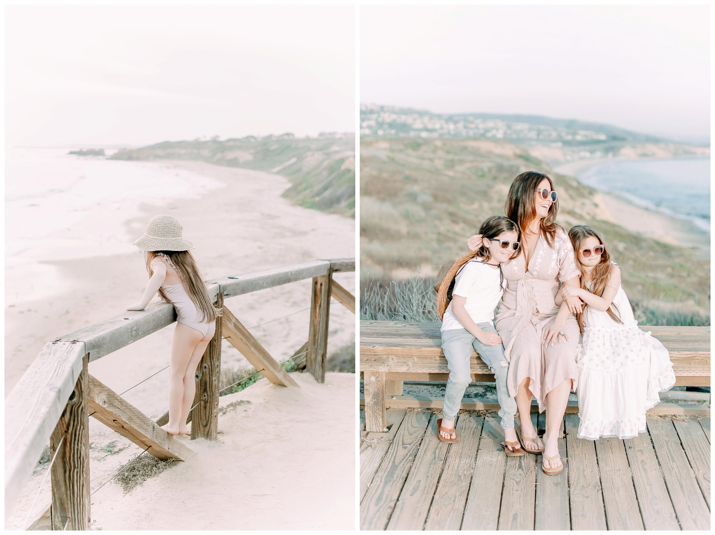 Crystal-Cove-State-Beach-Motherhood- Session-Crystal-Cove-Newport-Beach-Family-Photographer-Crystal-Cove-Minnow-Swim-Cori-Kleckner-Photography-Orange-County-Vacation-Family-Photos-Session-_0860.jpg