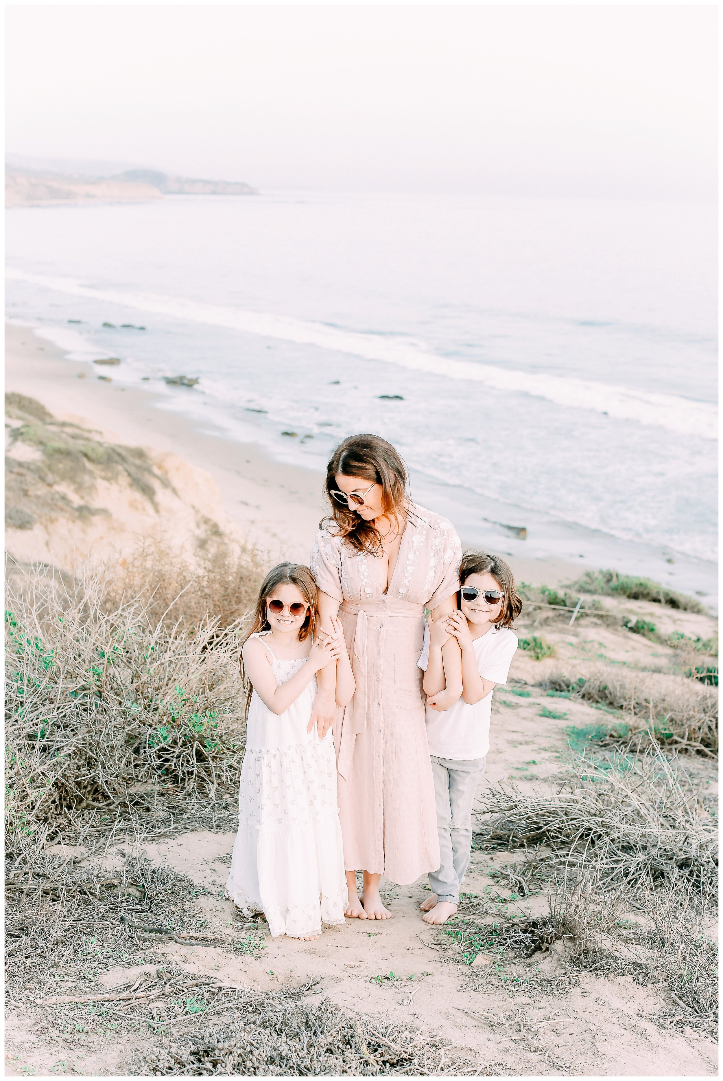 Crystal-Cove-State-Beach-Motherhood- Session-Crystal-Cove-Newport-Beach-Family-Photographer-Crystal-Cove-Minnow-Swim-Cori-Kleckner-Photography-Orange-County-Vacation-Family-Photos-Session-_0861.jpg