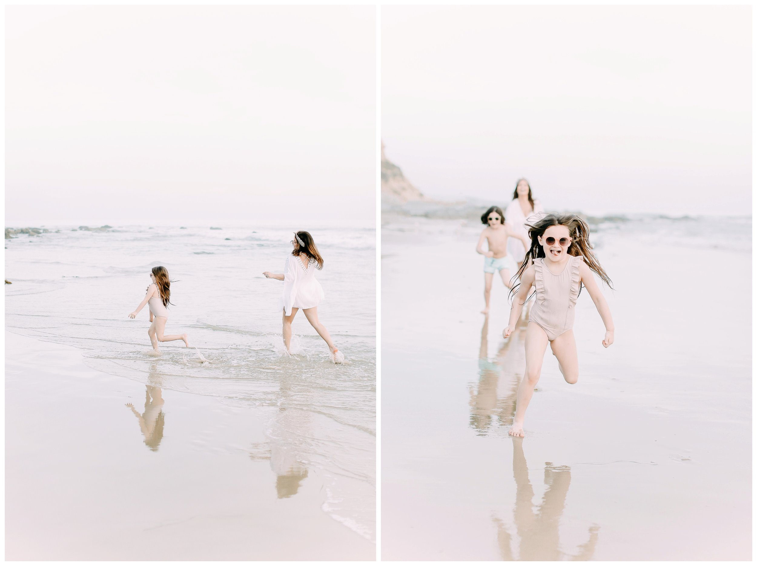 Crystal-Cove-State-Beach-Motherhood- Session-Crystal-Cove-Newport-Beach-Family-Photographer-Crystal-Cove-Minnow-Swim-Cori-Kleckner-Photography-Orange-County-Vacation-Family-Photos-Session-_0866.jpg