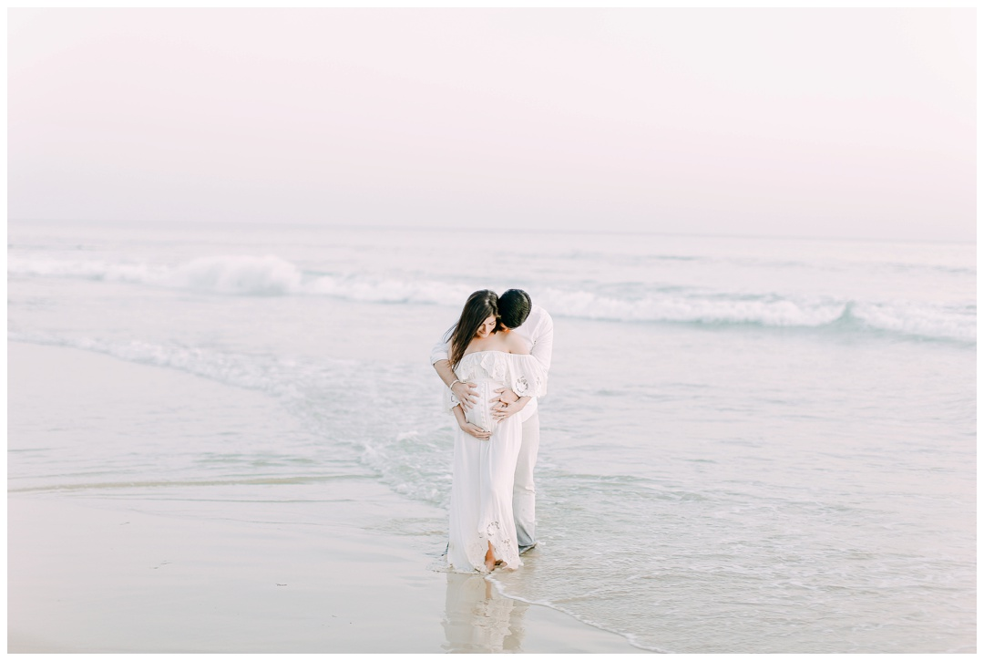 Crystal-Cove-State-Beach-Maternity-Session-Crystal-Cove-Newport-Beach-Maternity-Photographer-Crystal-Cove-Session-Cori-Kleckner-Photography-Orange-County-Maternity-Family-Photos-Session-_0887.jpg