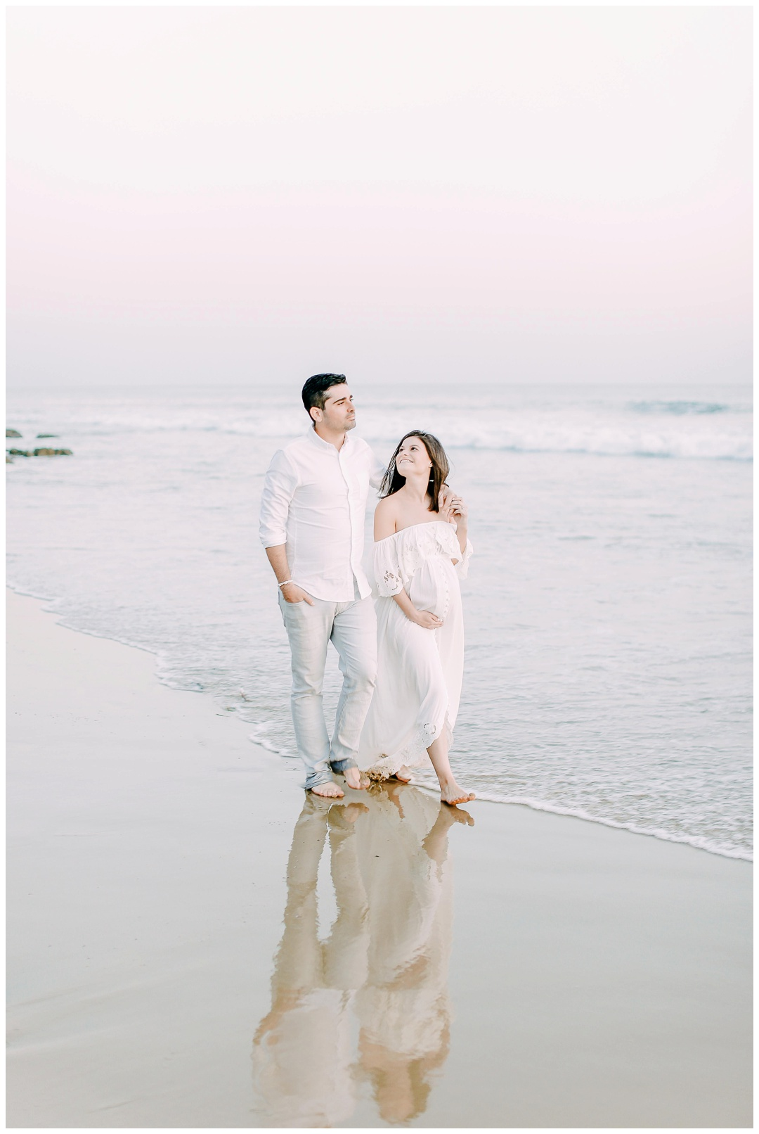 Crystal-Cove-State-Beach-Maternity-Session-Crystal-Cove-Newport-Beach-Maternity-Photographer-Crystal-Cove-Session-Cori-Kleckner-Photography-Orange-County-Maternity-Family-Photos-Session-_0886.jpg